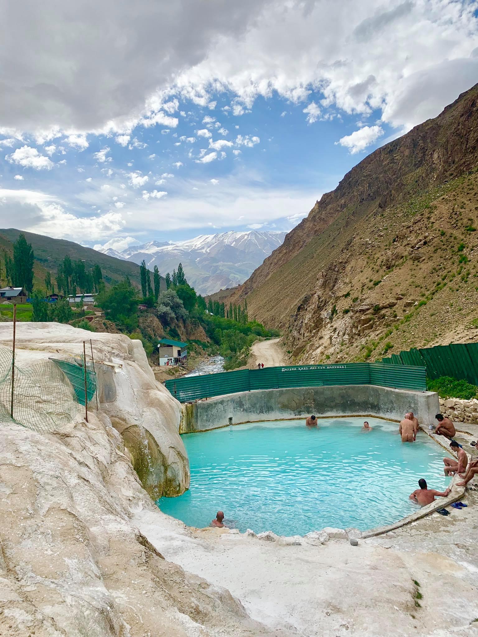 Kach Solo Travels in 2019 Pamir Highway Trip in Tajikistan8.jpg