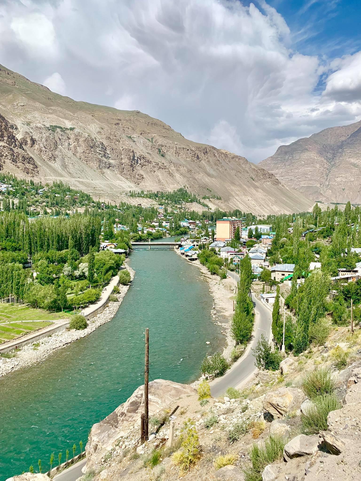 Kach Solo Travels in 2019 Pamir Highway Trip in Tajikistan10.jpg