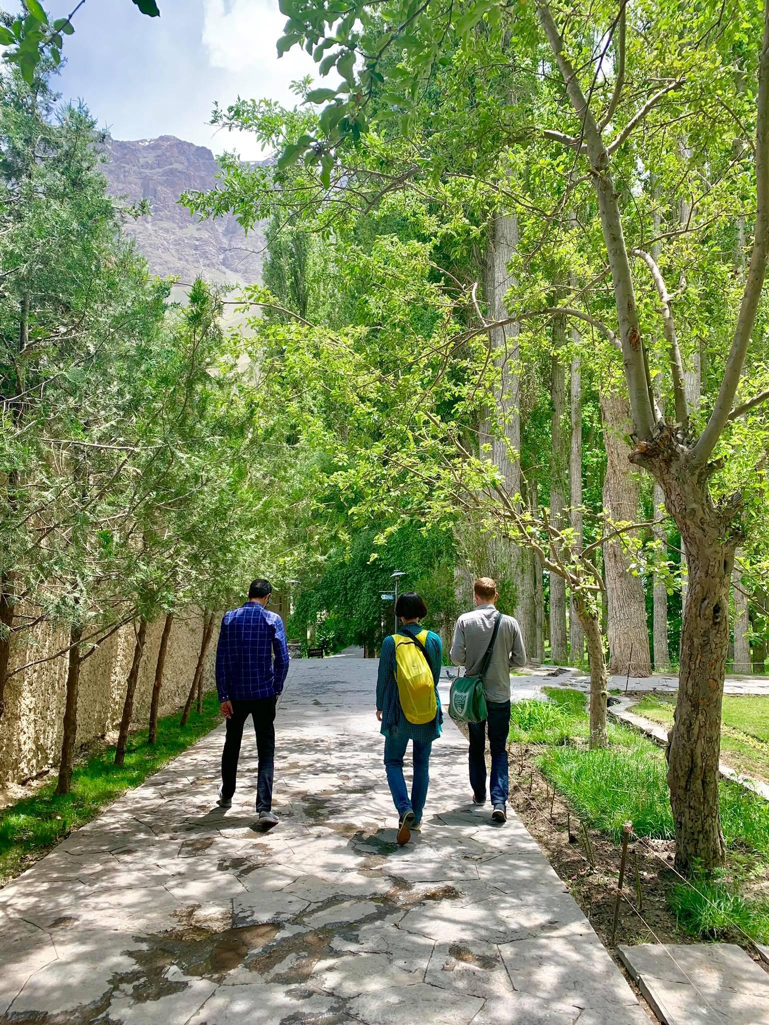 Kach Solo Travels in 2019 Pamir Highway Trip in Tajikistan29.jpg