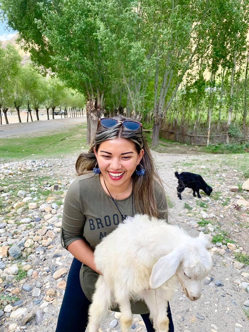 Kach Solo Travels in 2019 Pamir Highway Trip in Tajikistan34.jpg