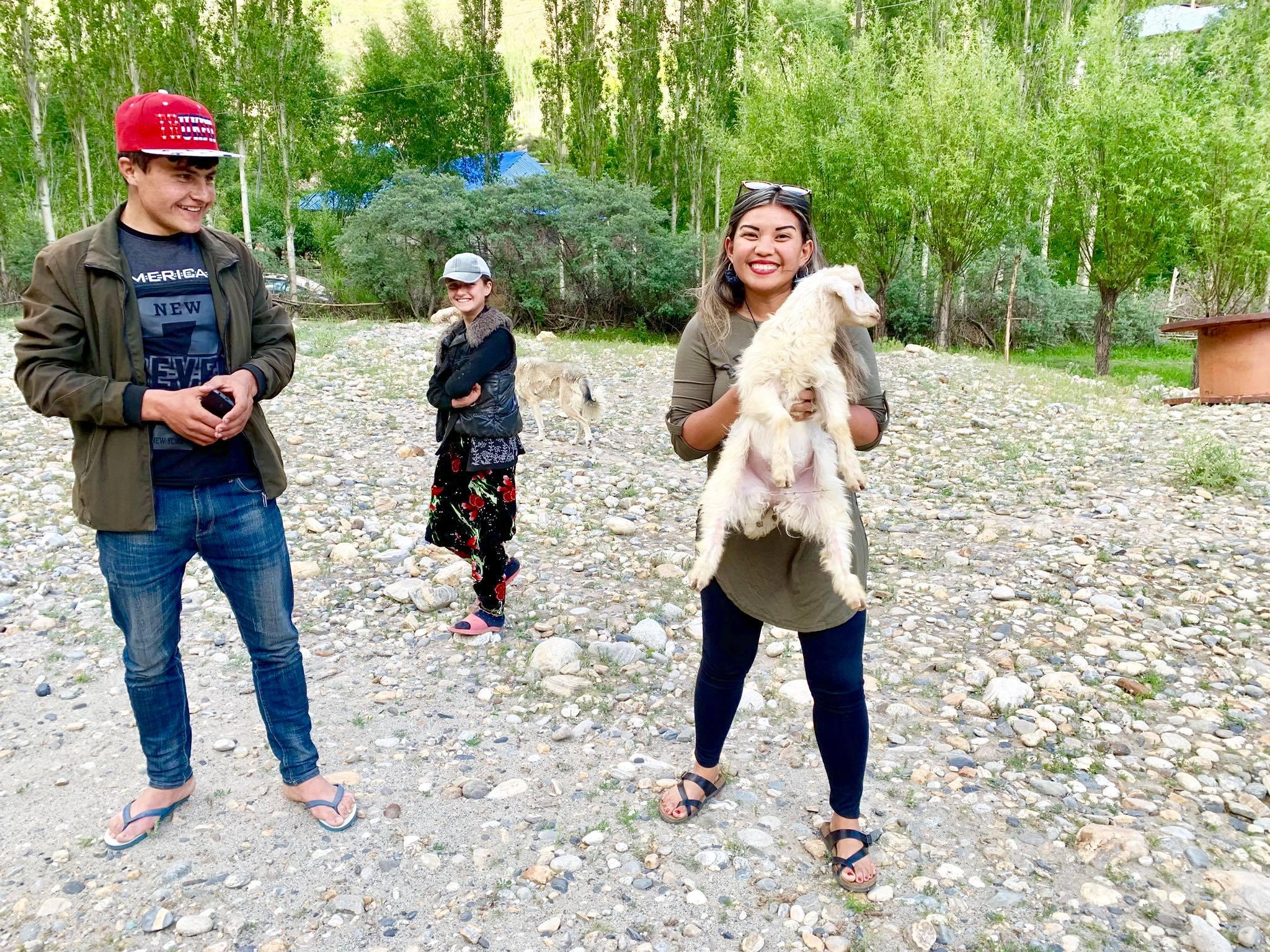 Kach Solo Travels in 2019 Pamir Highway Trip in Tajikistan33.jpg