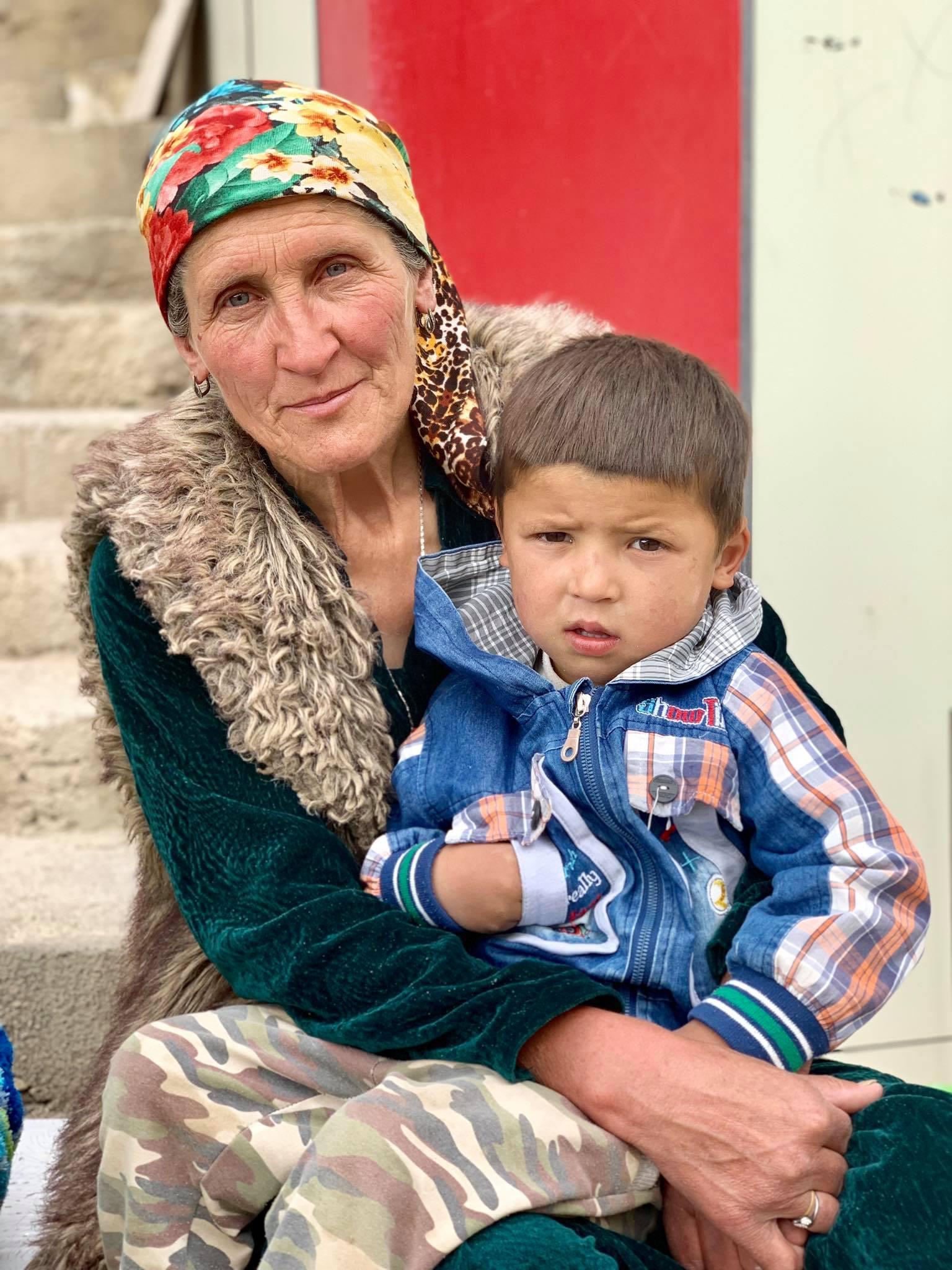Kach Solo Travels in 2019 Pamir Highway Trip in Tajikistan36.jpg