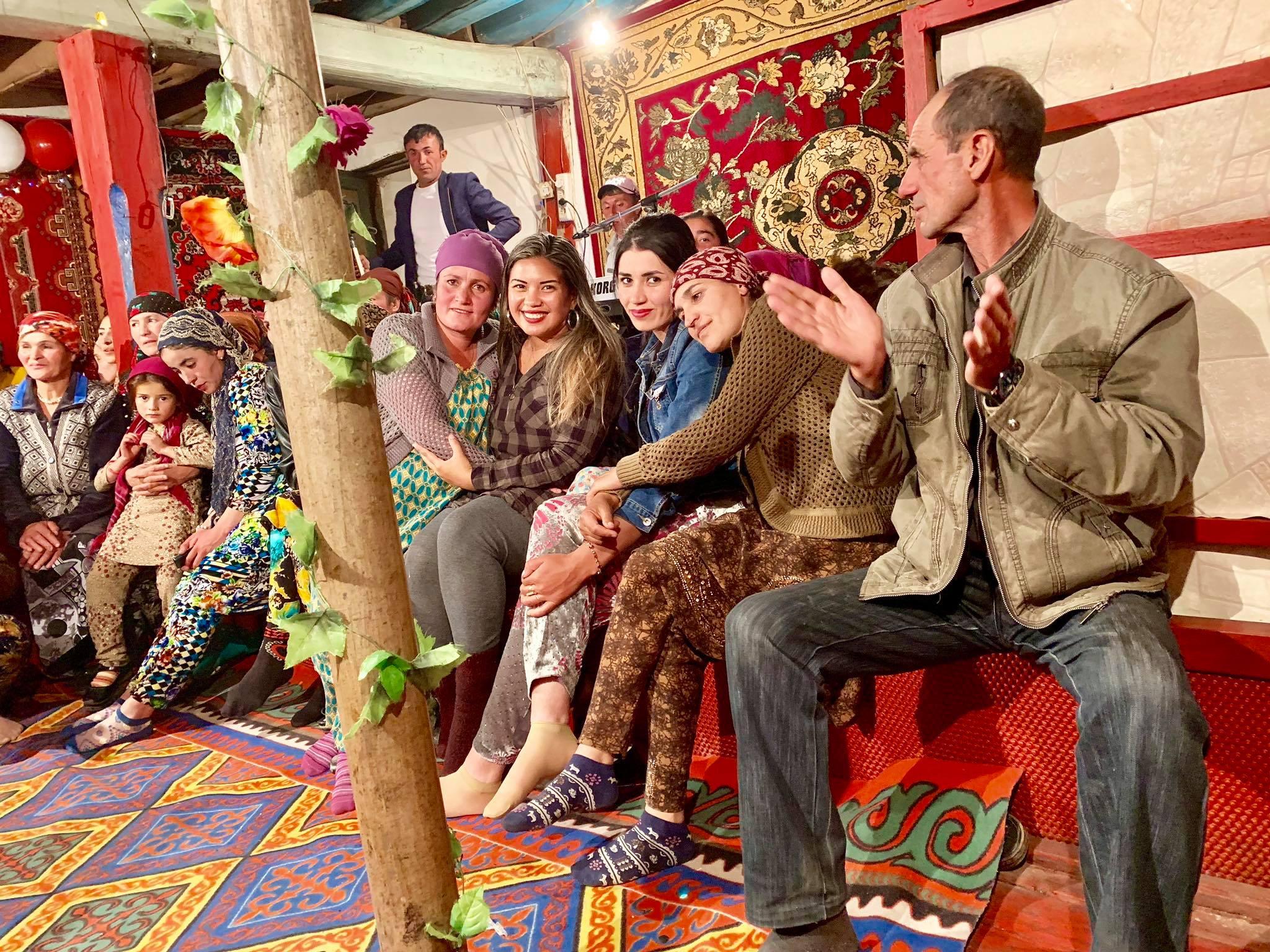 Kach Solo Travels in 2019 Experiencing a Traditional Wakhan Wedding in Tajikistan.jpg