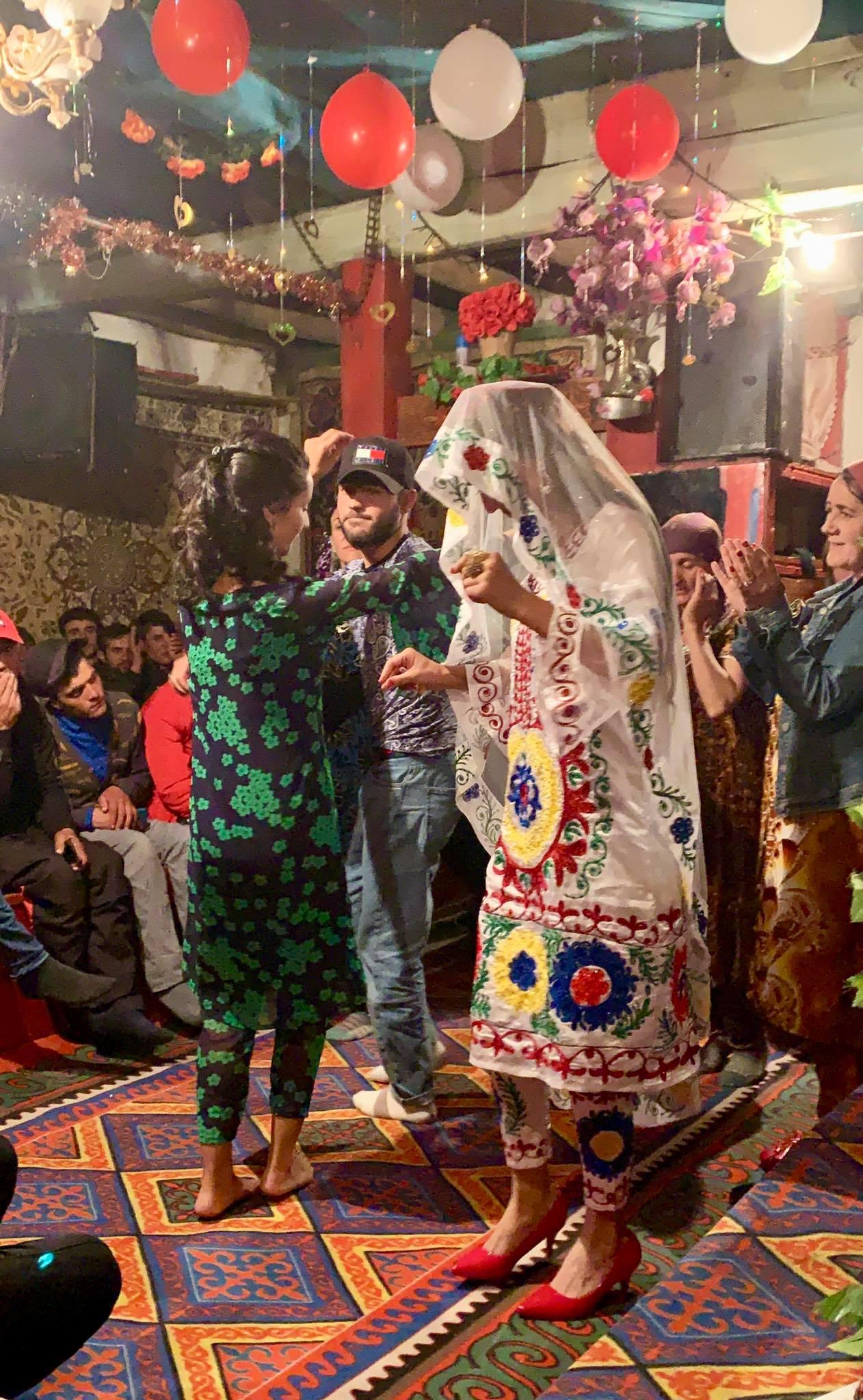 Kach Solo Travels in 2019 Experiencing a Traditional Wakhan Wedding in Tajikistan2.jpg