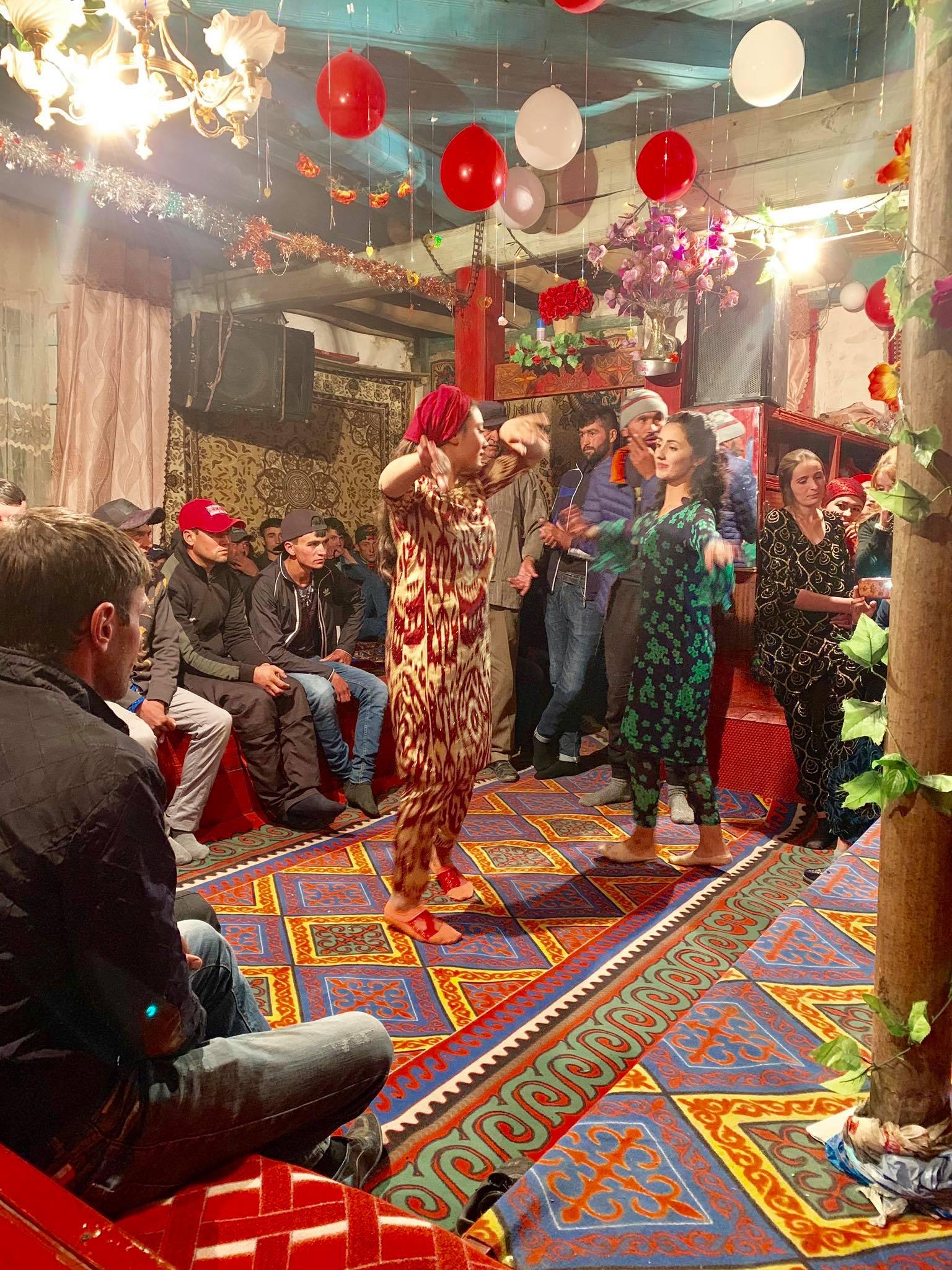 Kach Solo Travels in 2019 Experiencing a Traditional Wakhan Wedding in Tajikistan1.jpg