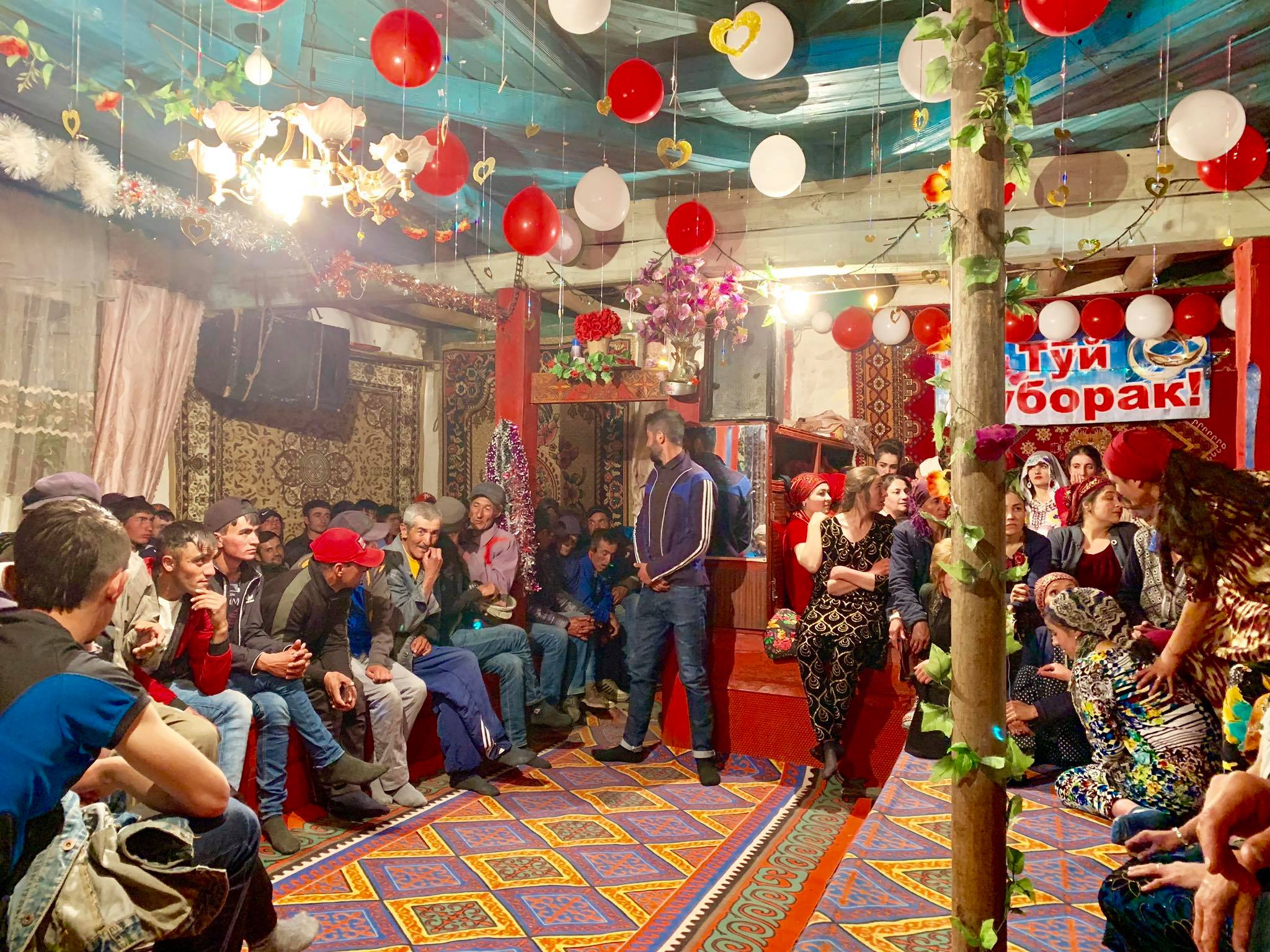 Kach Solo Travels in 2019 Experiencing a Traditional Wakhan Wedding in Tajikistan3.jpg