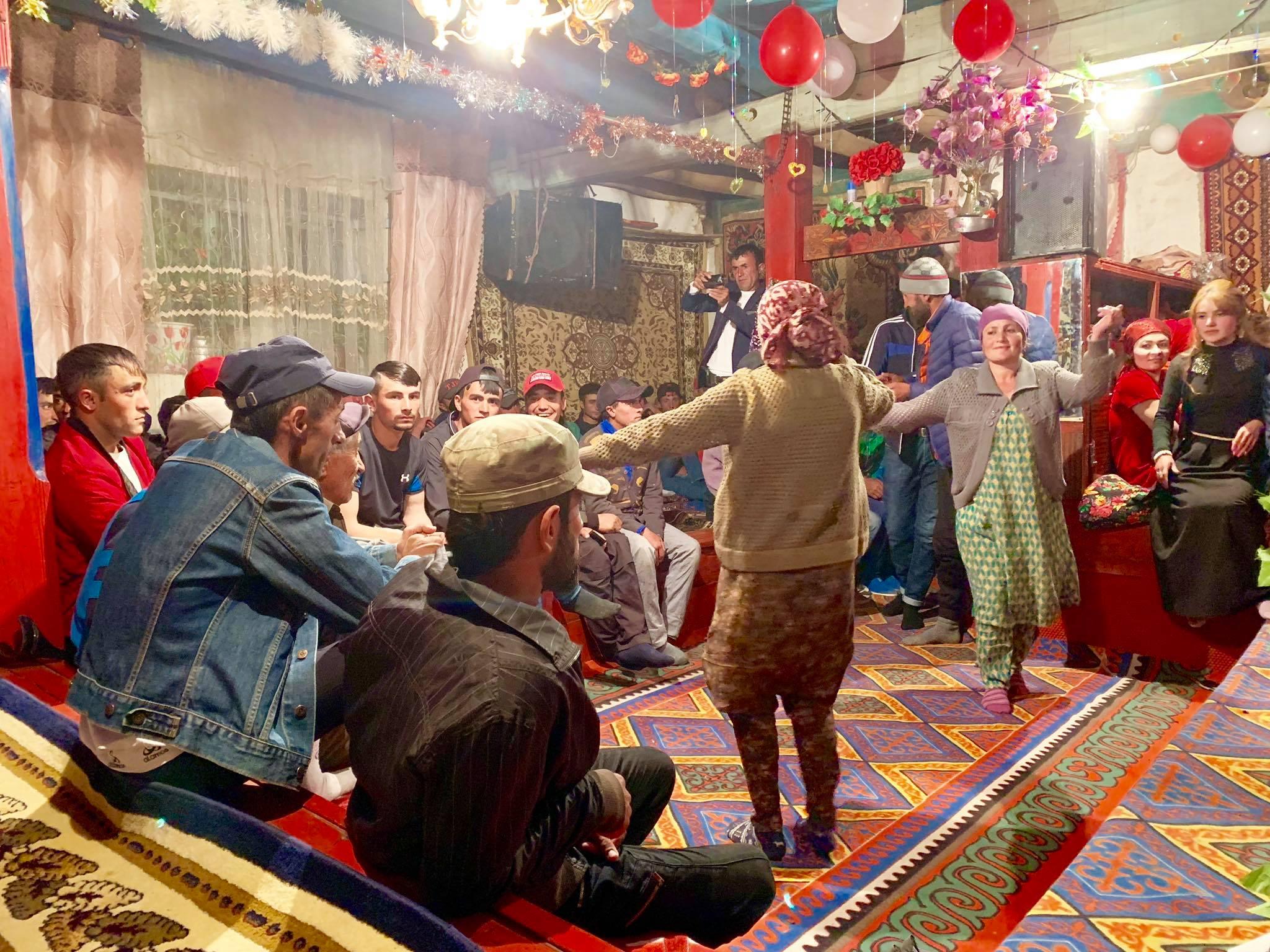Kach Solo Travels in 2019 Experiencing a Traditional Wakhan Wedding in Tajikistan4.jpg