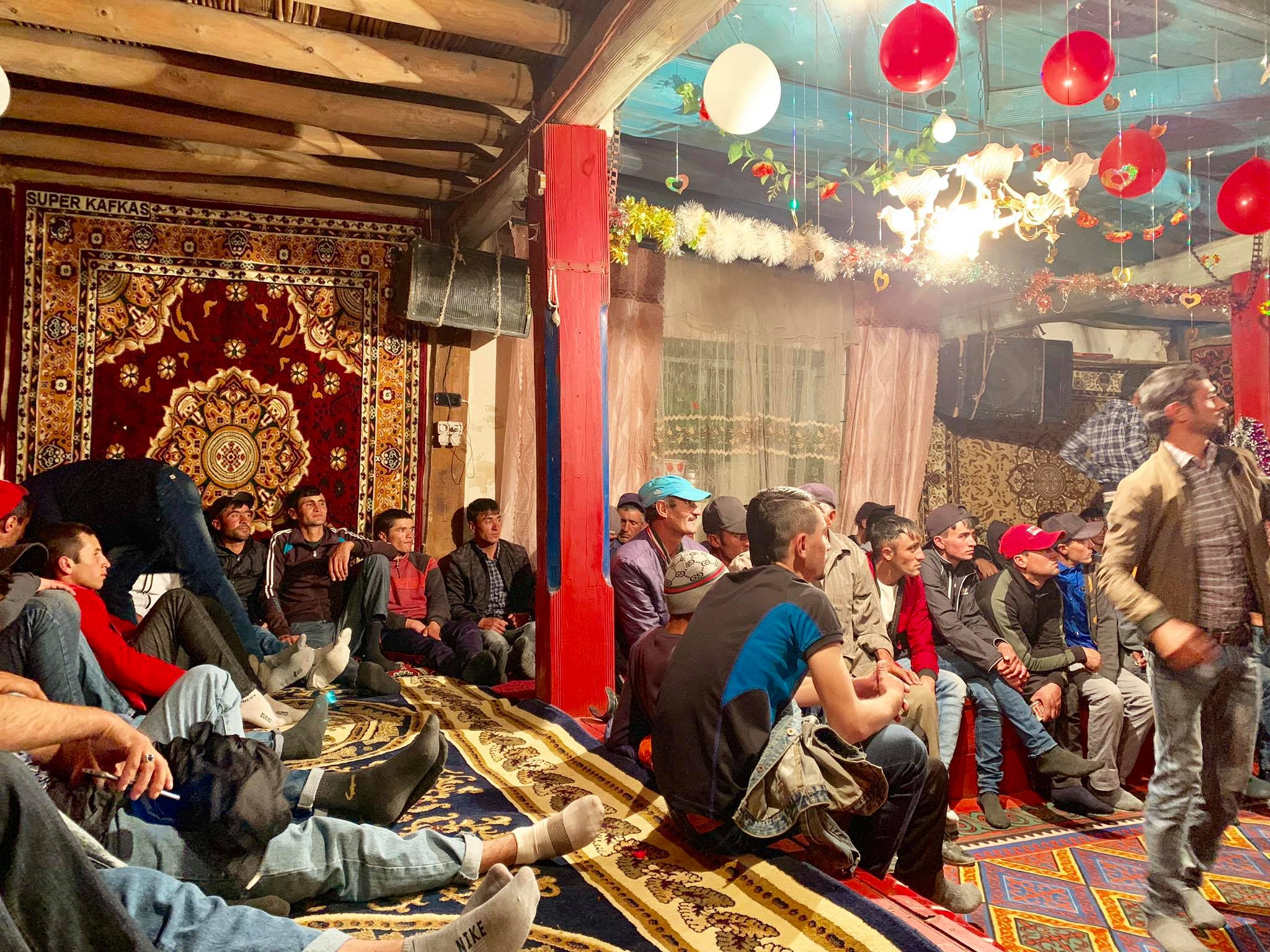 Kach Solo Travels in 2019 Experiencing a Traditional Wakhan Wedding in Tajikistan5.jpg