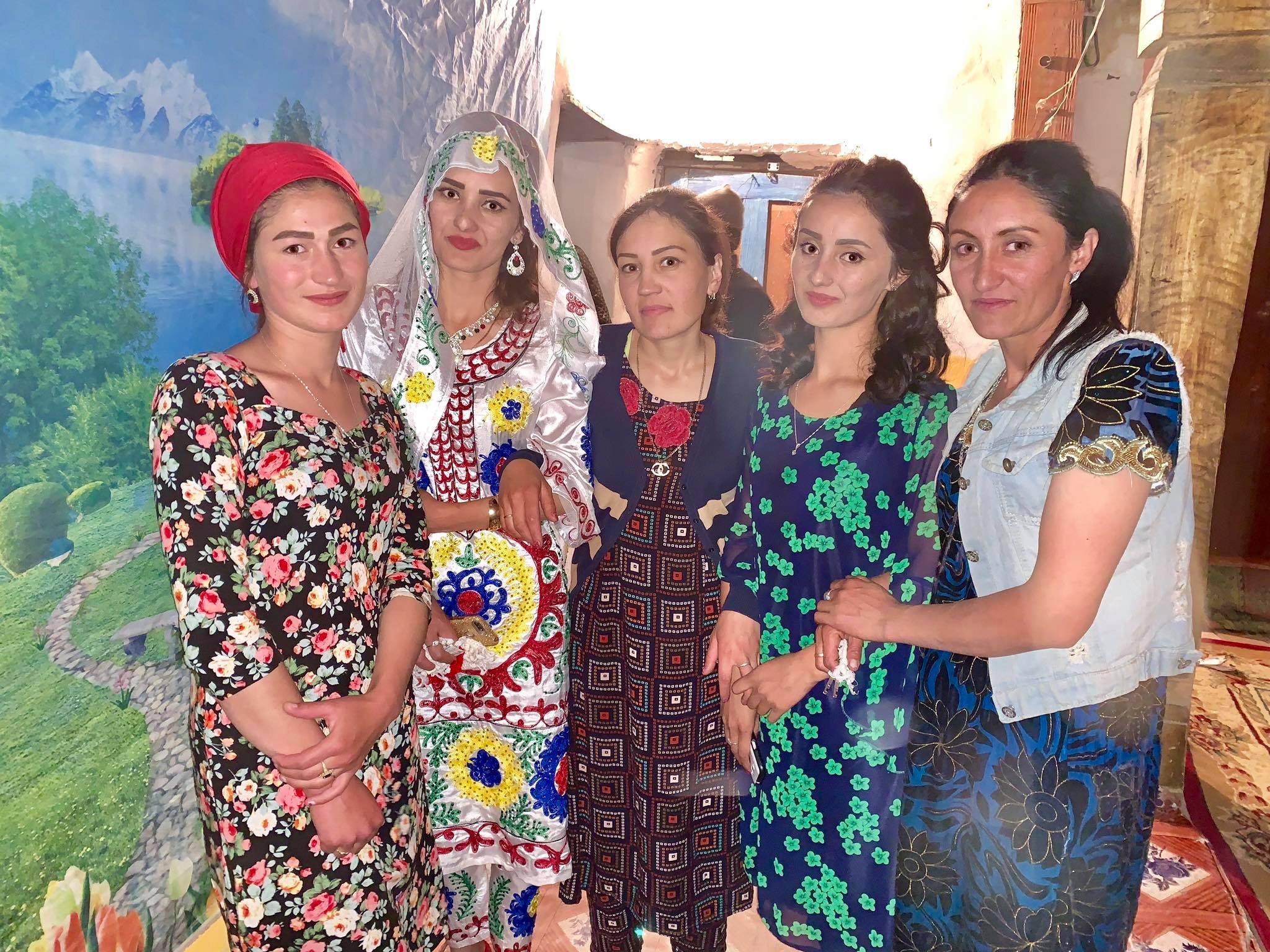 Kach Solo Travels in 2019 Experiencing a Traditional Wakhan Wedding in Tajikistan9.jpg