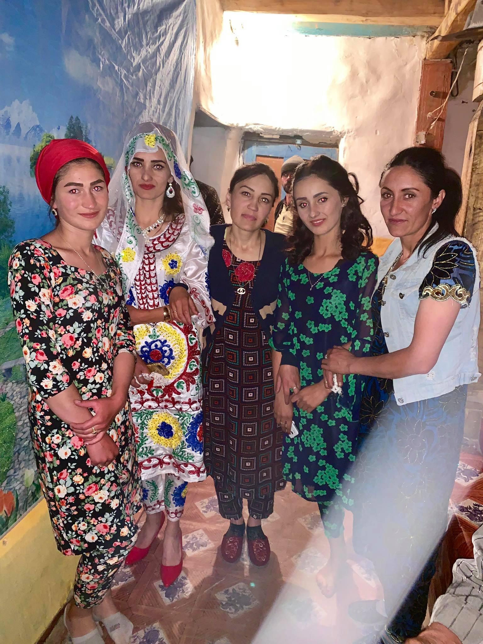 Kach Solo Travels in 2019 Experiencing a Traditional Wakhan Wedding in Tajikistan10.jpg