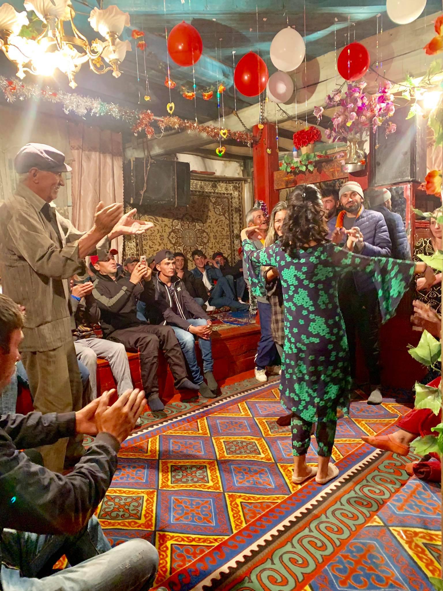 Kach Solo Travels in 2019 Experiencing a Traditional Wakhan Wedding in Tajikistan11.jpg