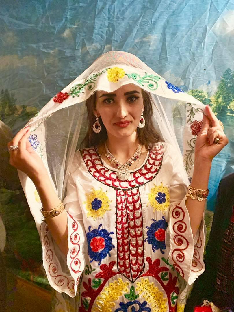 Kach Solo Travels in 2019 Experiencing a Traditional Wakhan Wedding in Tajikistan13.jpg