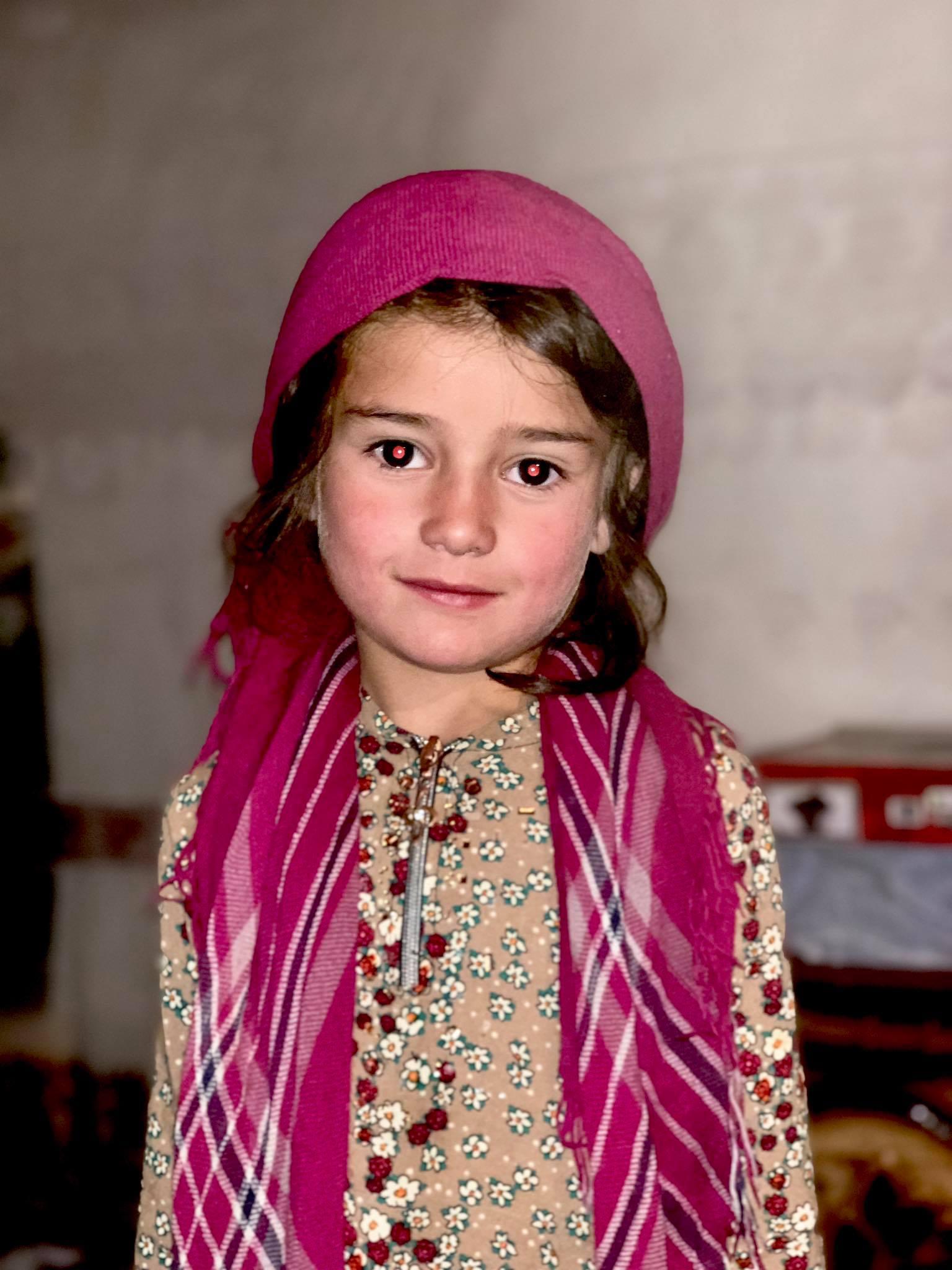 Kach Solo Travels in 2019 Experiencing a Traditional Wakhan Wedding in Tajikistan14.jpg