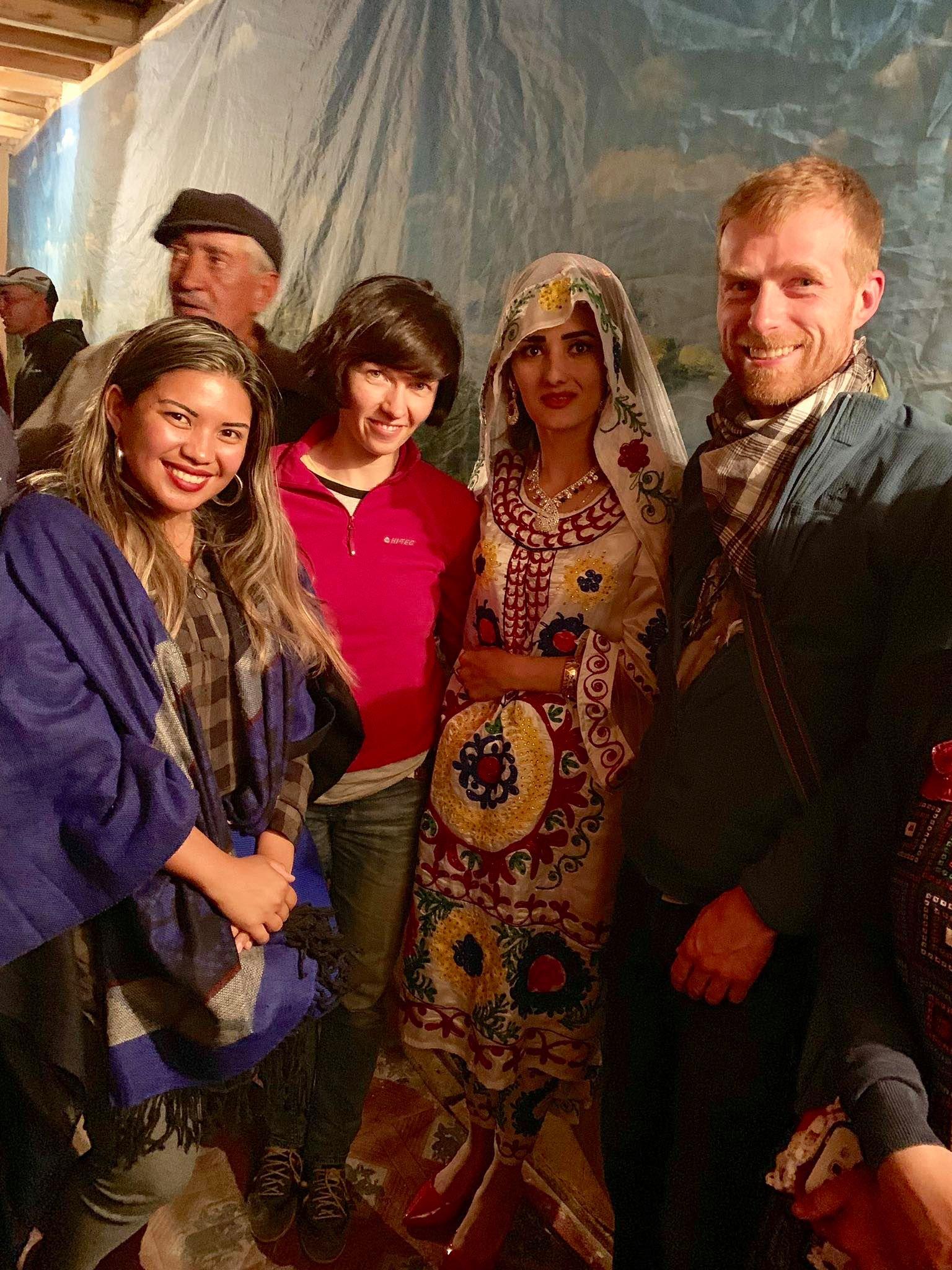Kach Solo Travels in 2019 Experiencing a Traditional Wakhan Wedding in Tajikistan12.jpg