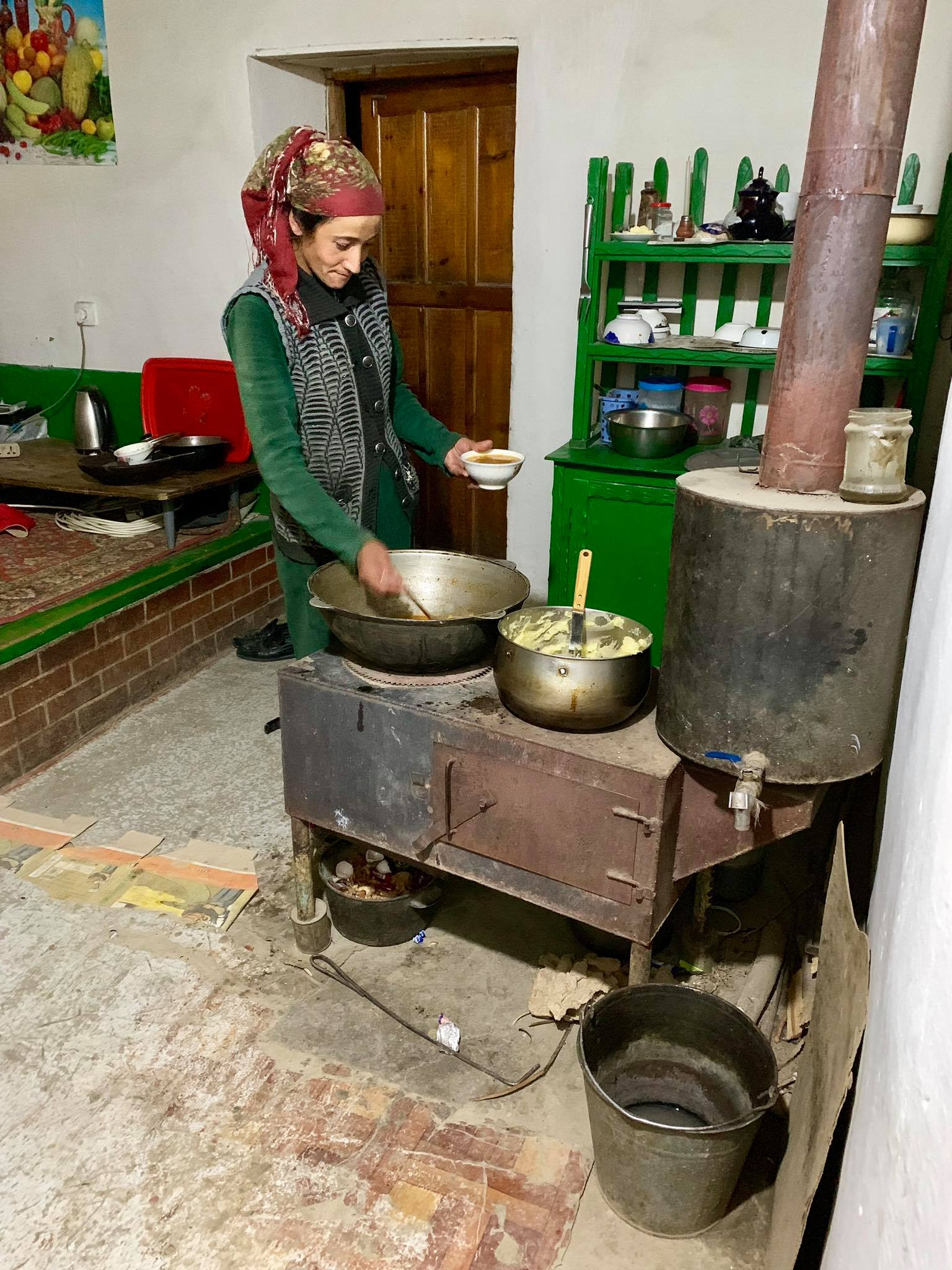 Kach Solo Travels in 2019 Experiencing a Traditional Wakhan Wedding in Tajikistan15.jpg