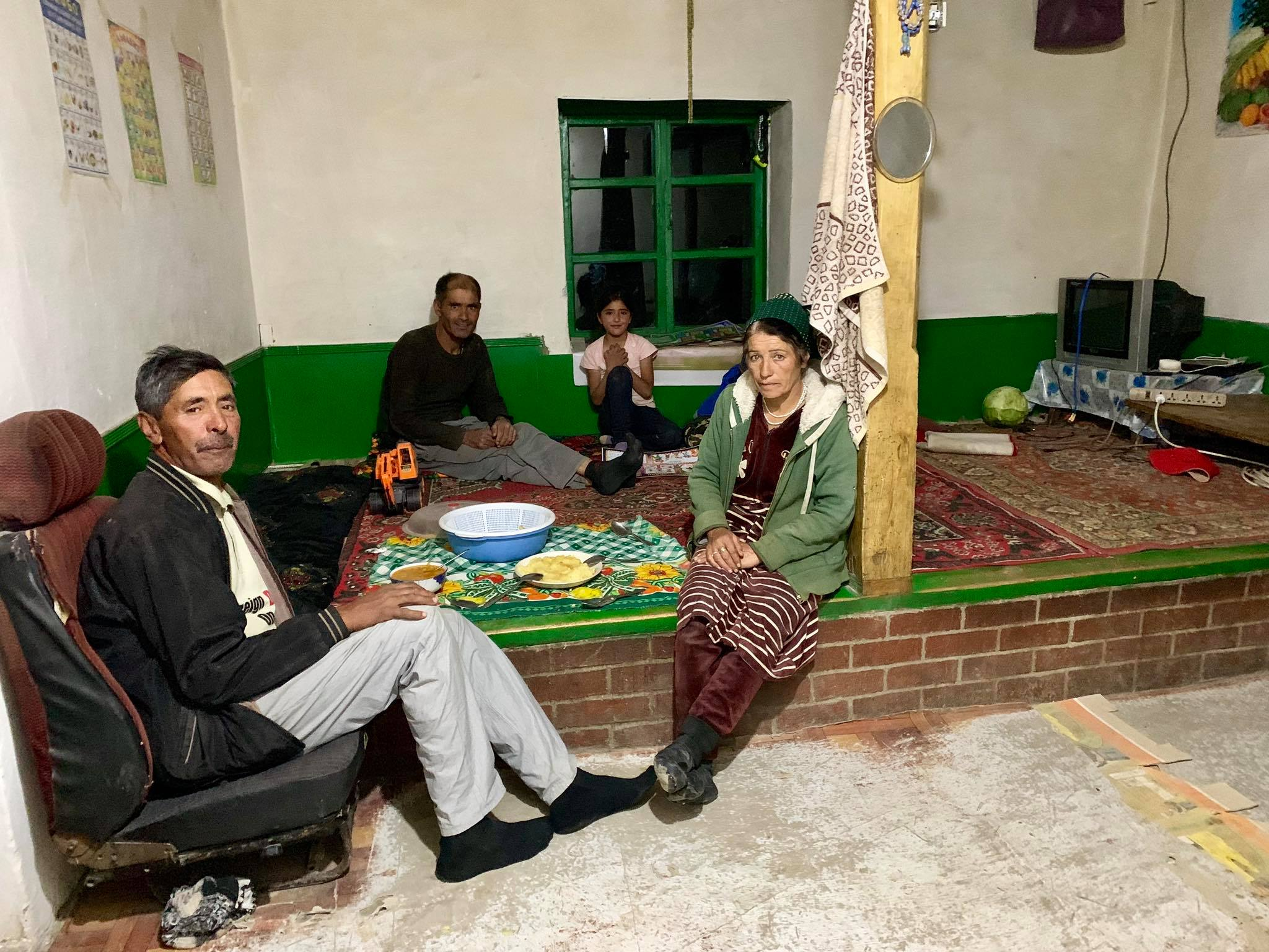 Kach Solo Travels in 2019 Experiencing a Traditional Wakhan Wedding in Tajikistan16.jpg