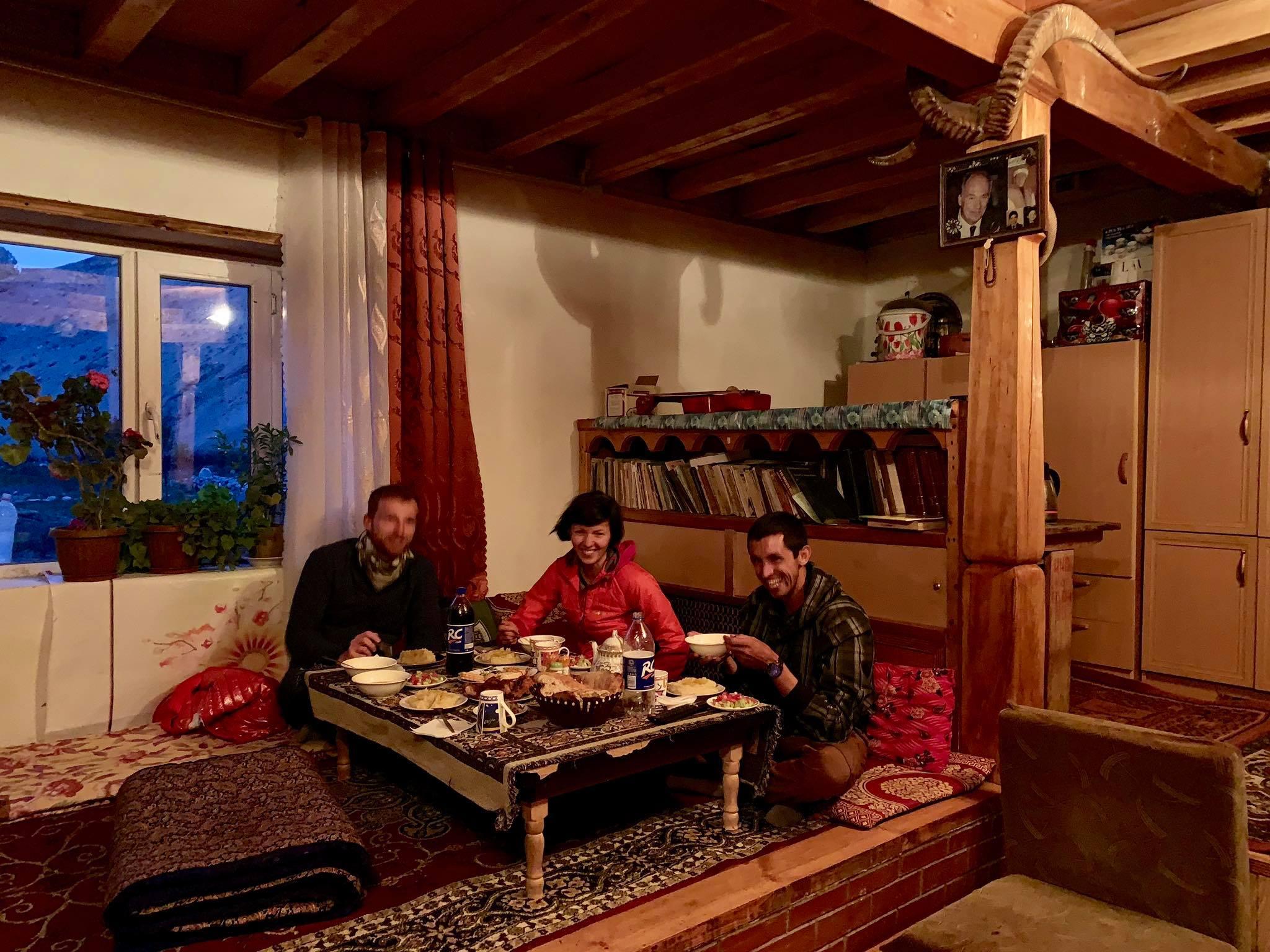 Kach Solo Travels in 2019 Experiencing a Traditional Wakhan Wedding in Tajikistan18.jpg