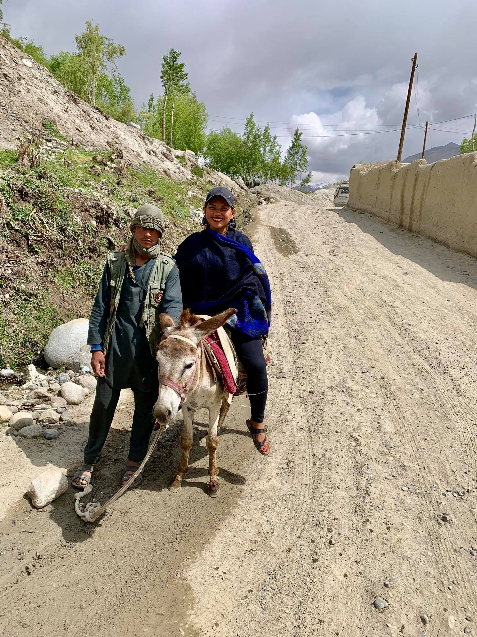 Kach Solo Travels in 2019 AFGHANISTAN, my 127th country2.jpg