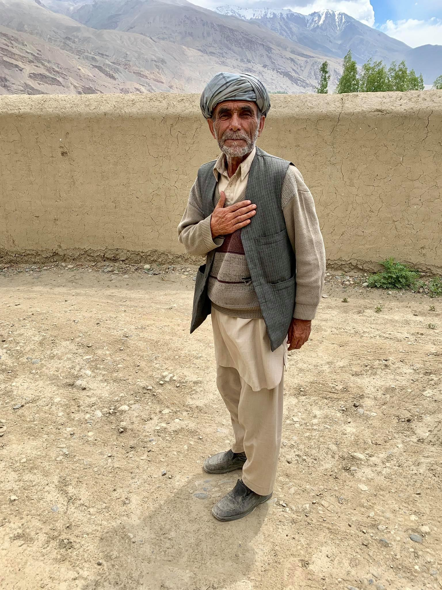 Kach Solo Travels in 2019 AFGHANISTAN, my 127th country3.jpg