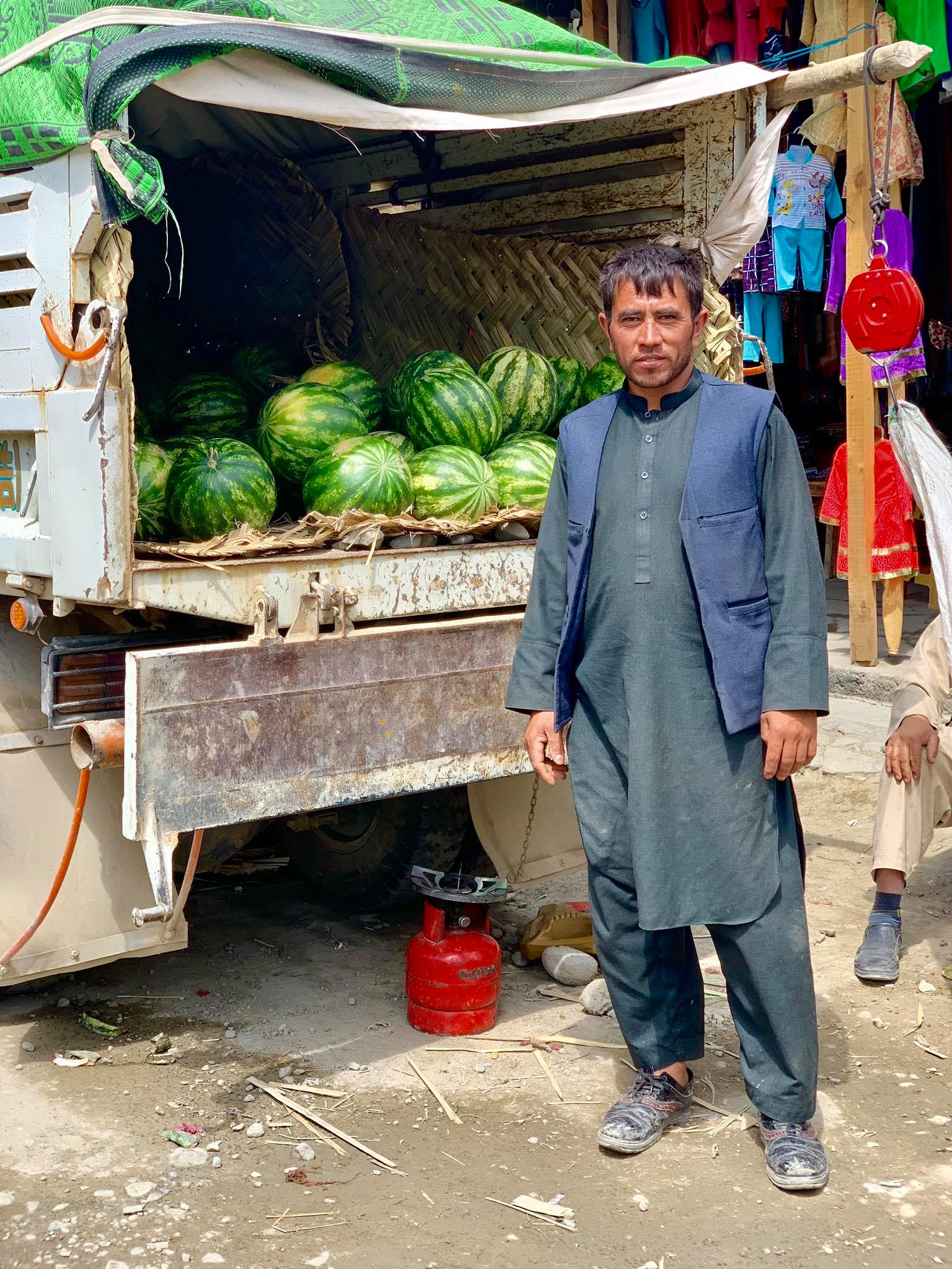 Kach Solo Travels in 2019 AFGHANISTAN, my 127th country6.jpg