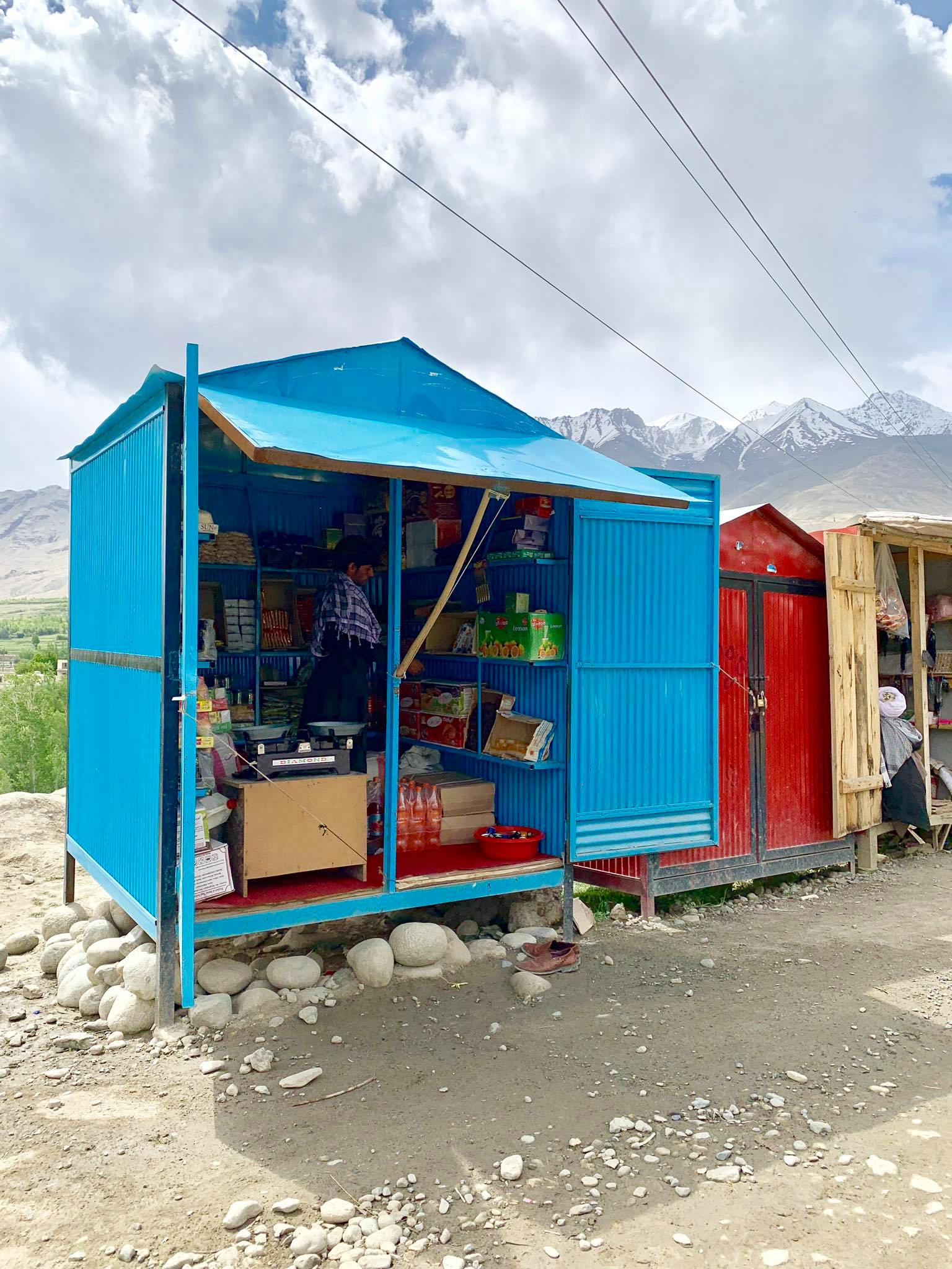 Kach Solo Travels in 2019 AFGHANISTAN, my 127th country9.jpg