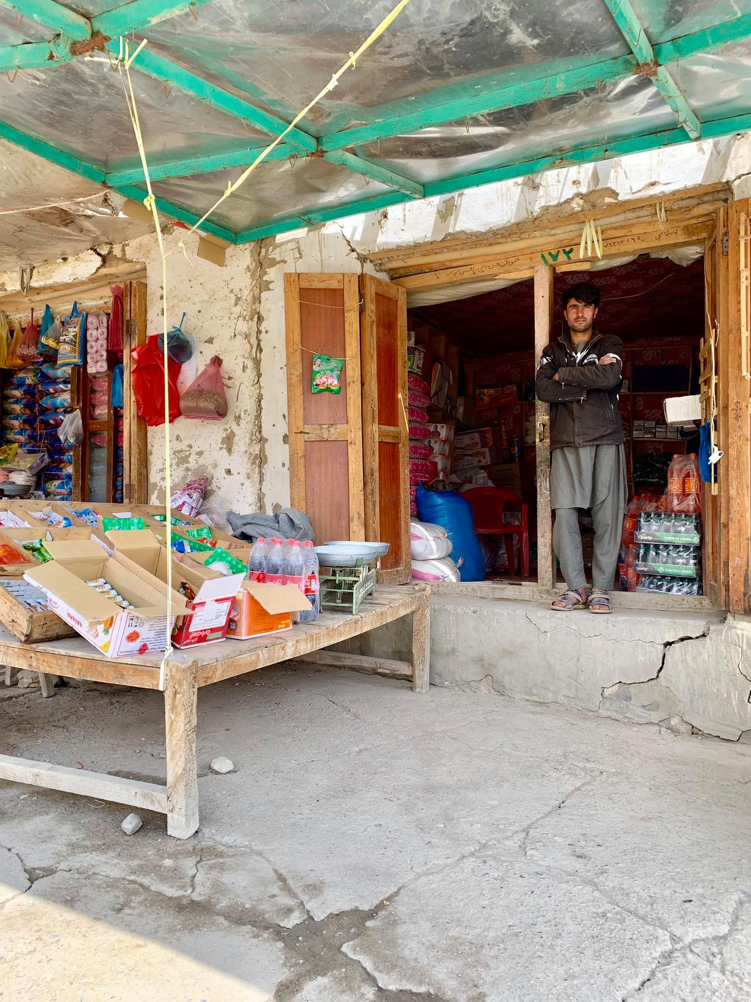 Kach Solo Travels in 2019 AFGHANISTAN, my 127th country13.jpg