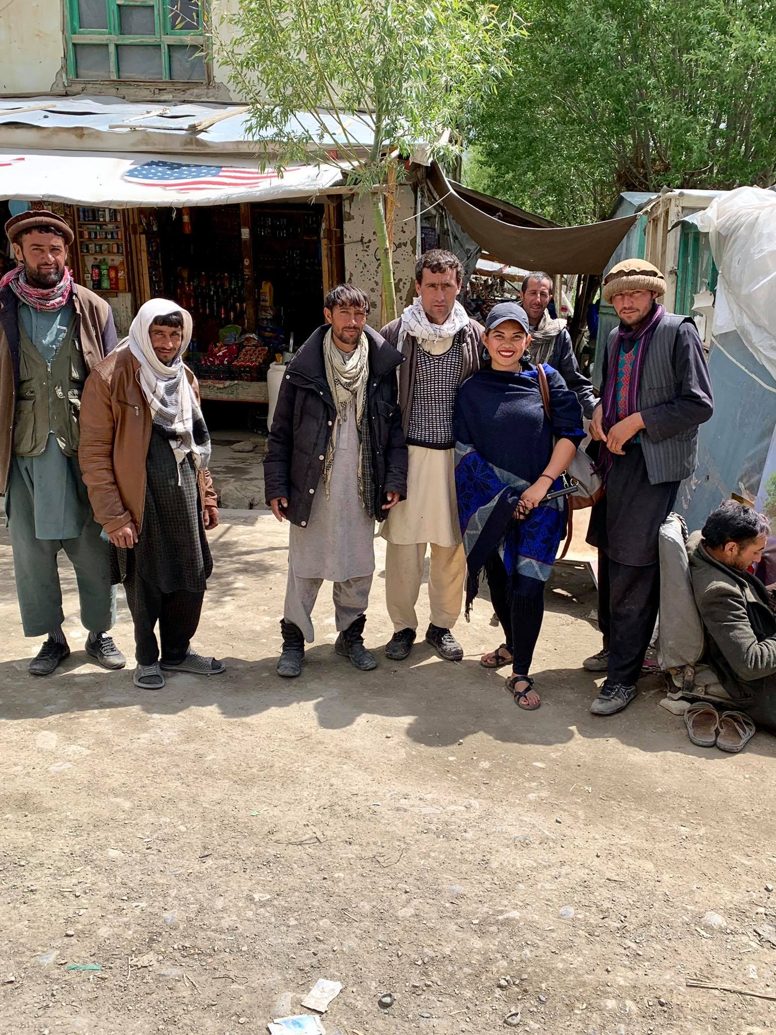Kach Solo Travels in 2019 AFGHANISTAN, my 127th country16.jpg