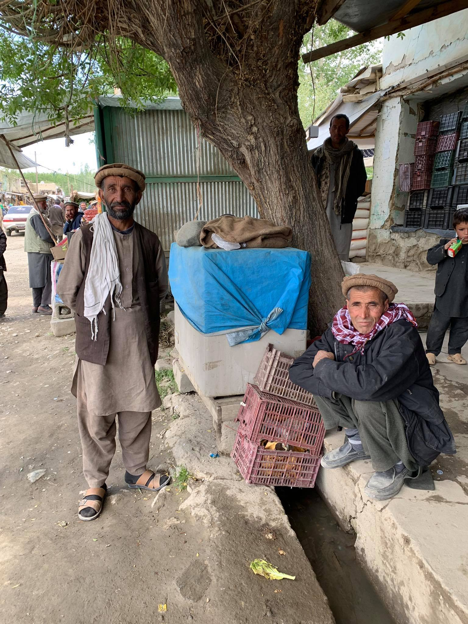 Kach Solo Travels in 2019 AFGHANISTAN, my 127th country19.jpg
