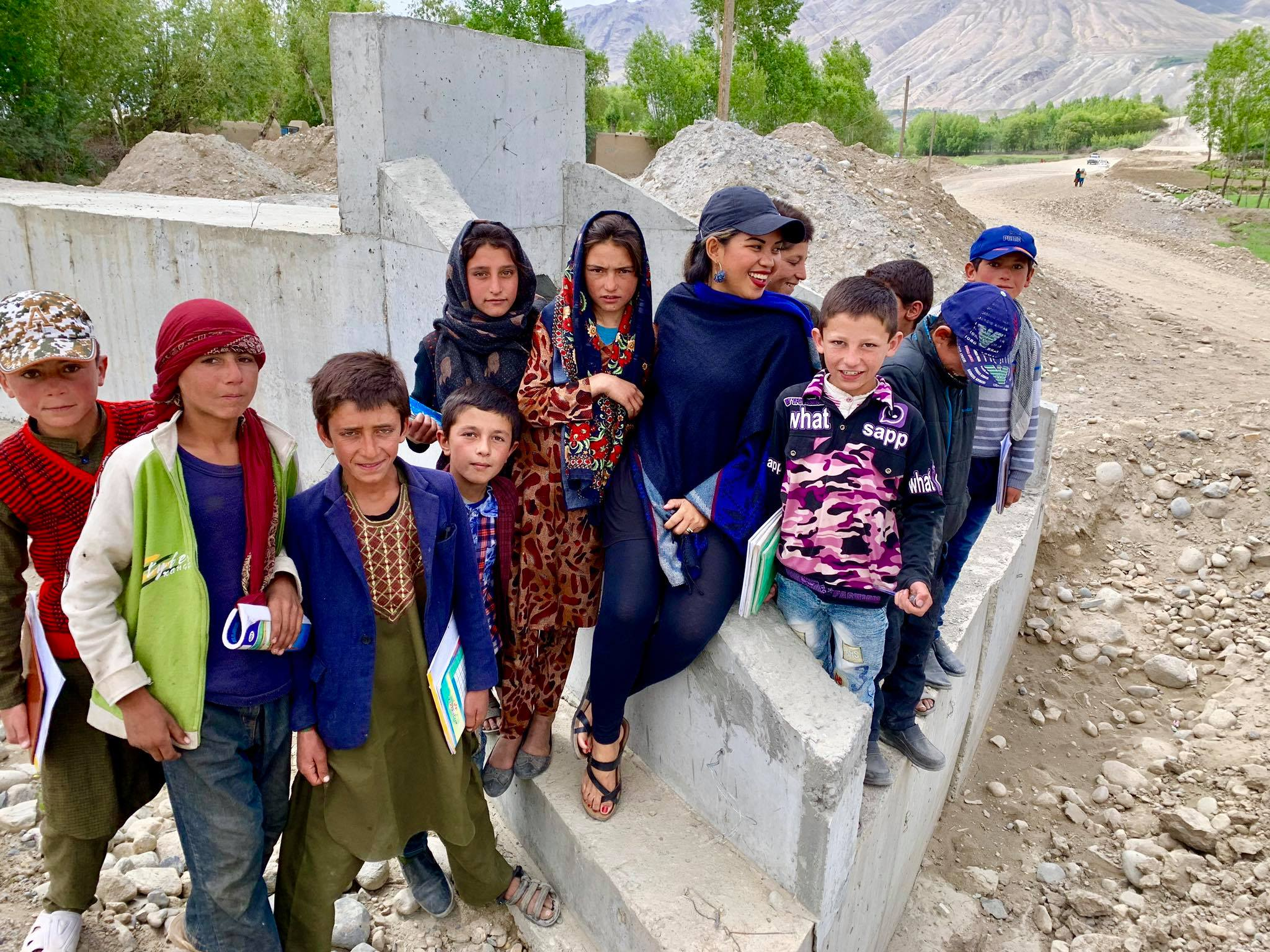Kach Solo Travels in 2019 AFGHANISTAN, my 127th country20.jpg
