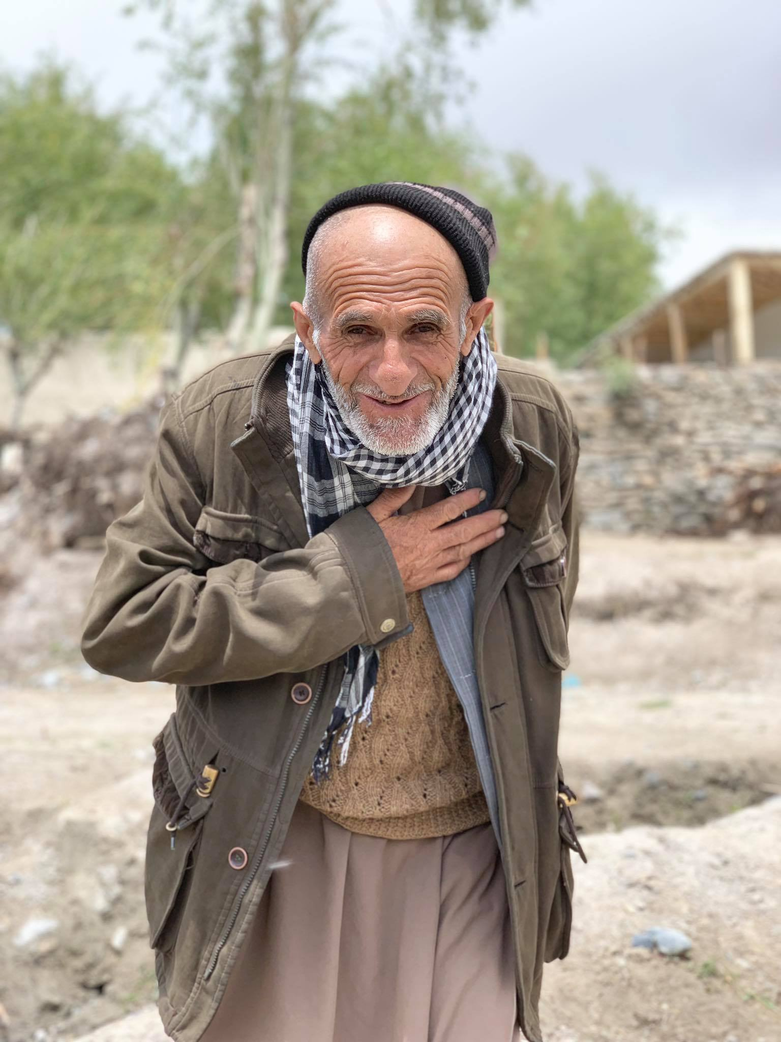 Kach Solo Travels in 2019 AFGHANISTAN, my 127th country22.jpg