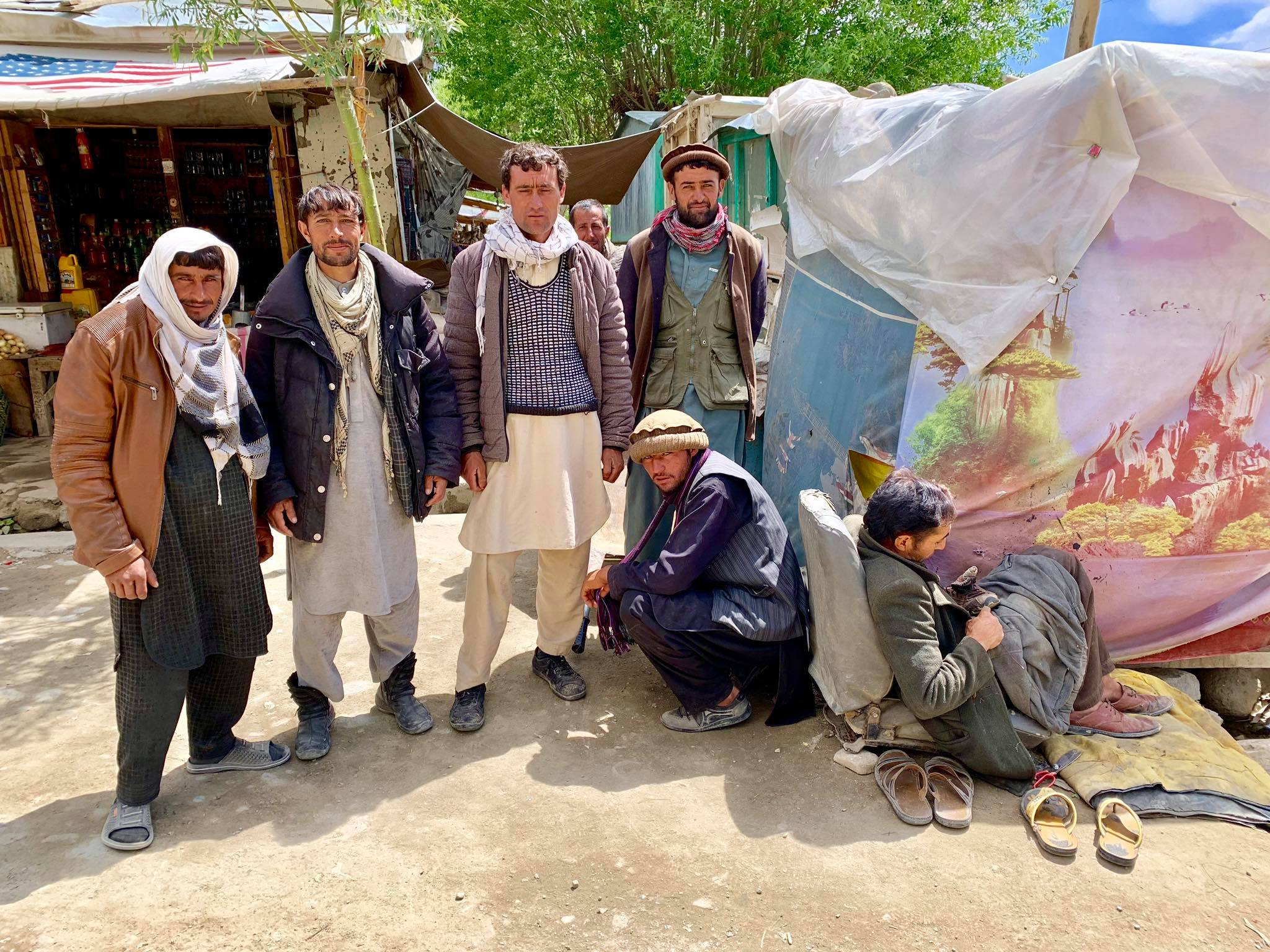 Kach Solo Travels in 2019 AFGHANISTAN, my 127th country27.jpg