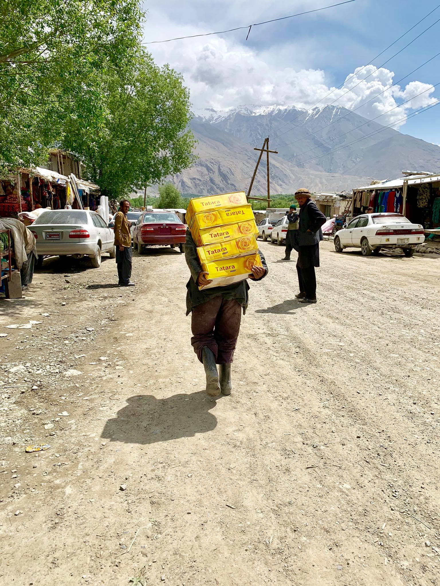 Kach Solo Travels in 2019 AFGHANISTAN, my 127th country24.jpg