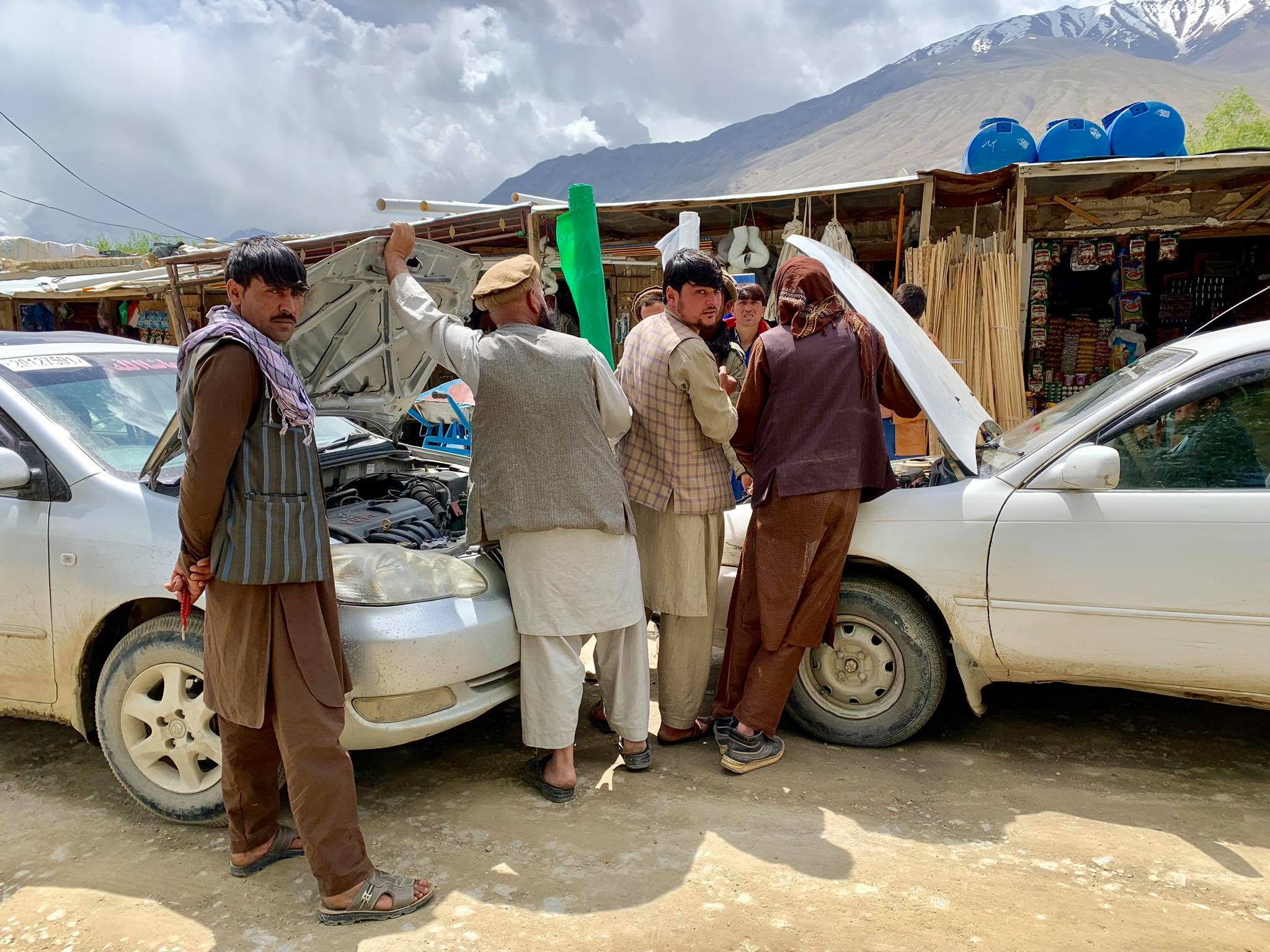 Kach Solo Travels in 2019 AFGHANISTAN, my 127th country26.jpg