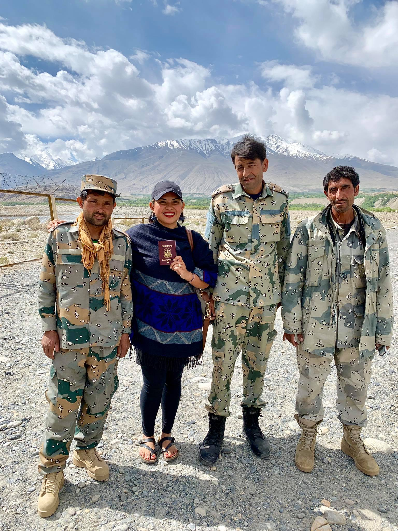 Kach Solo Travels in 2019 AFGHANISTAN, my 127th country32.jpg