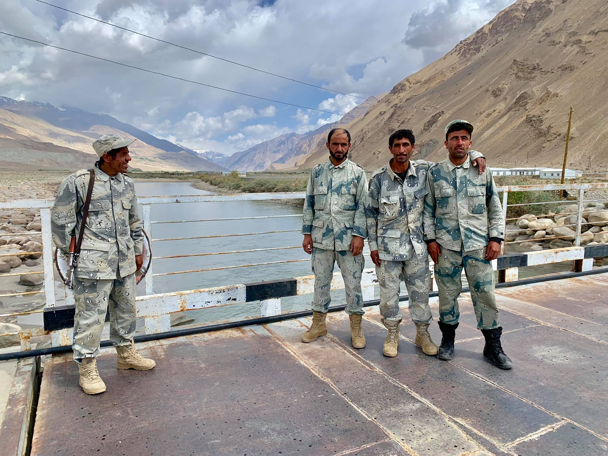 Kach Solo Travels in 2019 AFGHANISTAN, my 127th country34.jpg