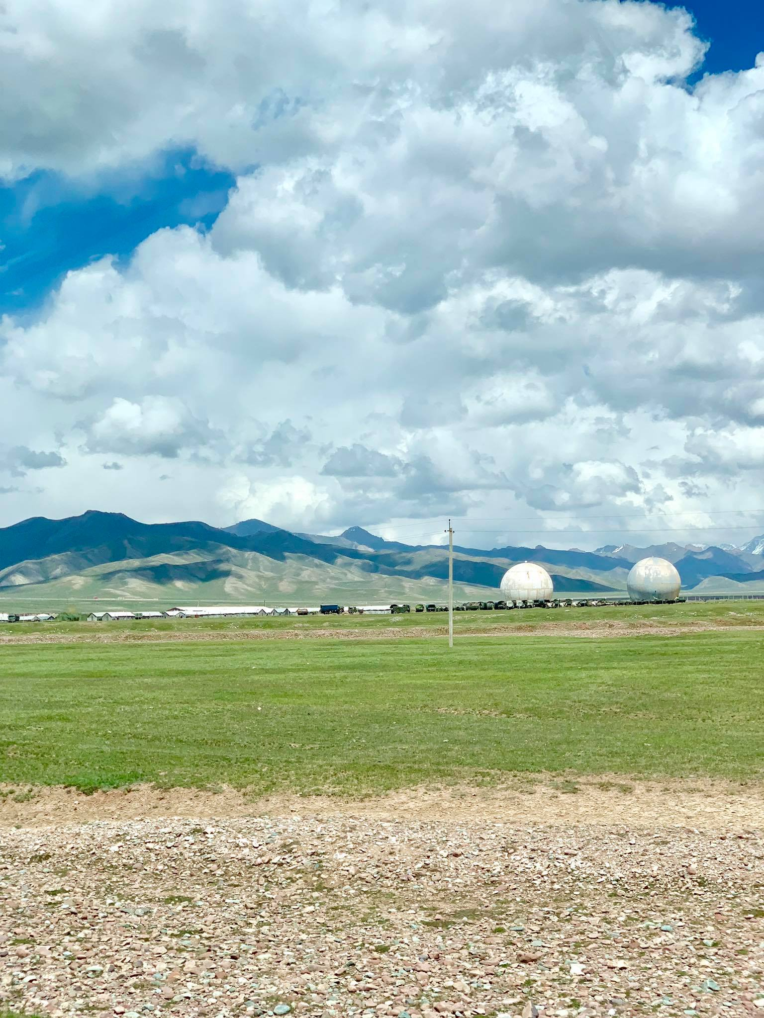 Kach Solo Travels in 2019 Hello from KYRGYZSTAN, my 128th country3.jpg