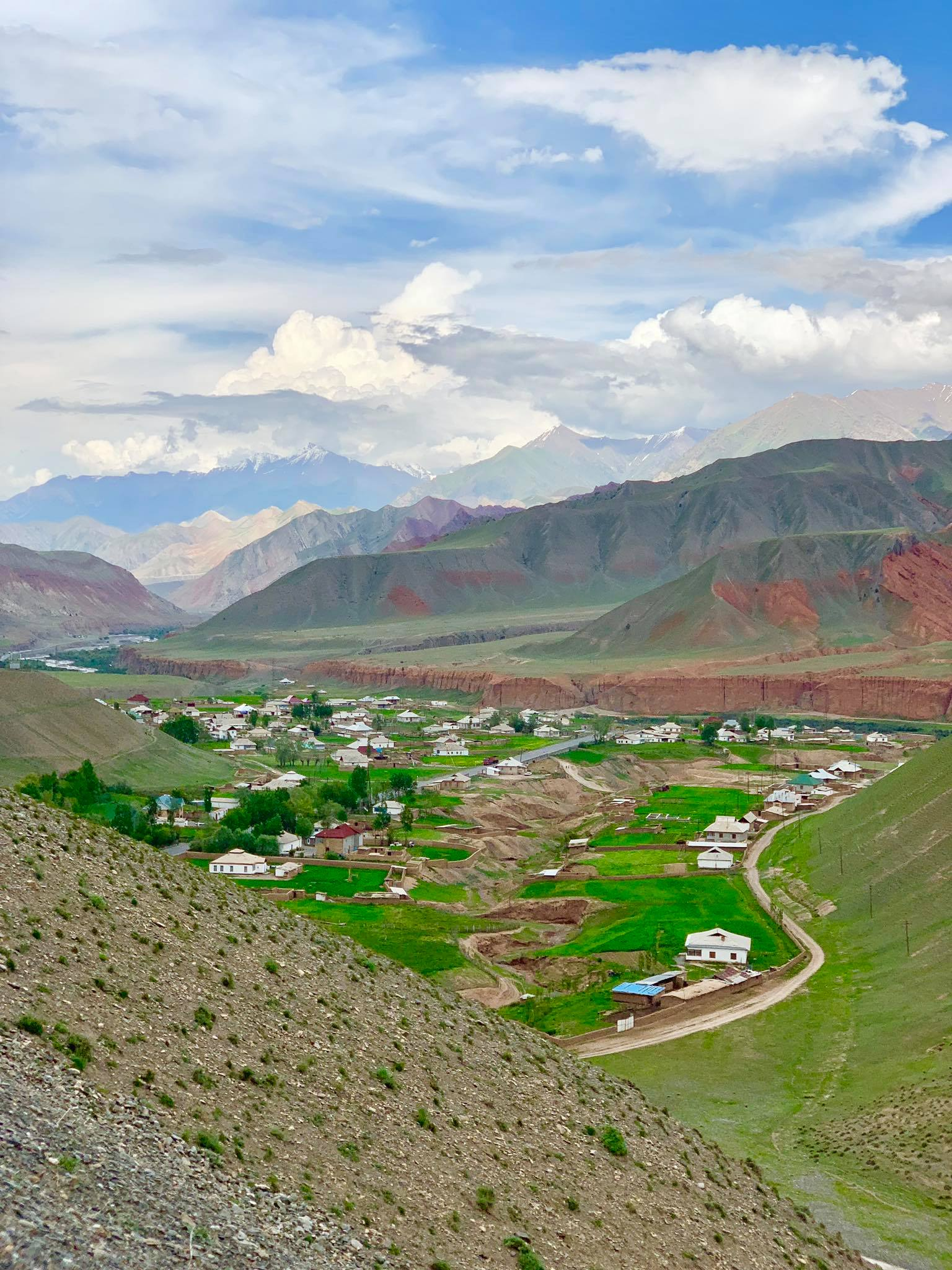Kach Solo Travels in 2019 Hello from KYRGYZSTAN, my 128th country13.jpg
