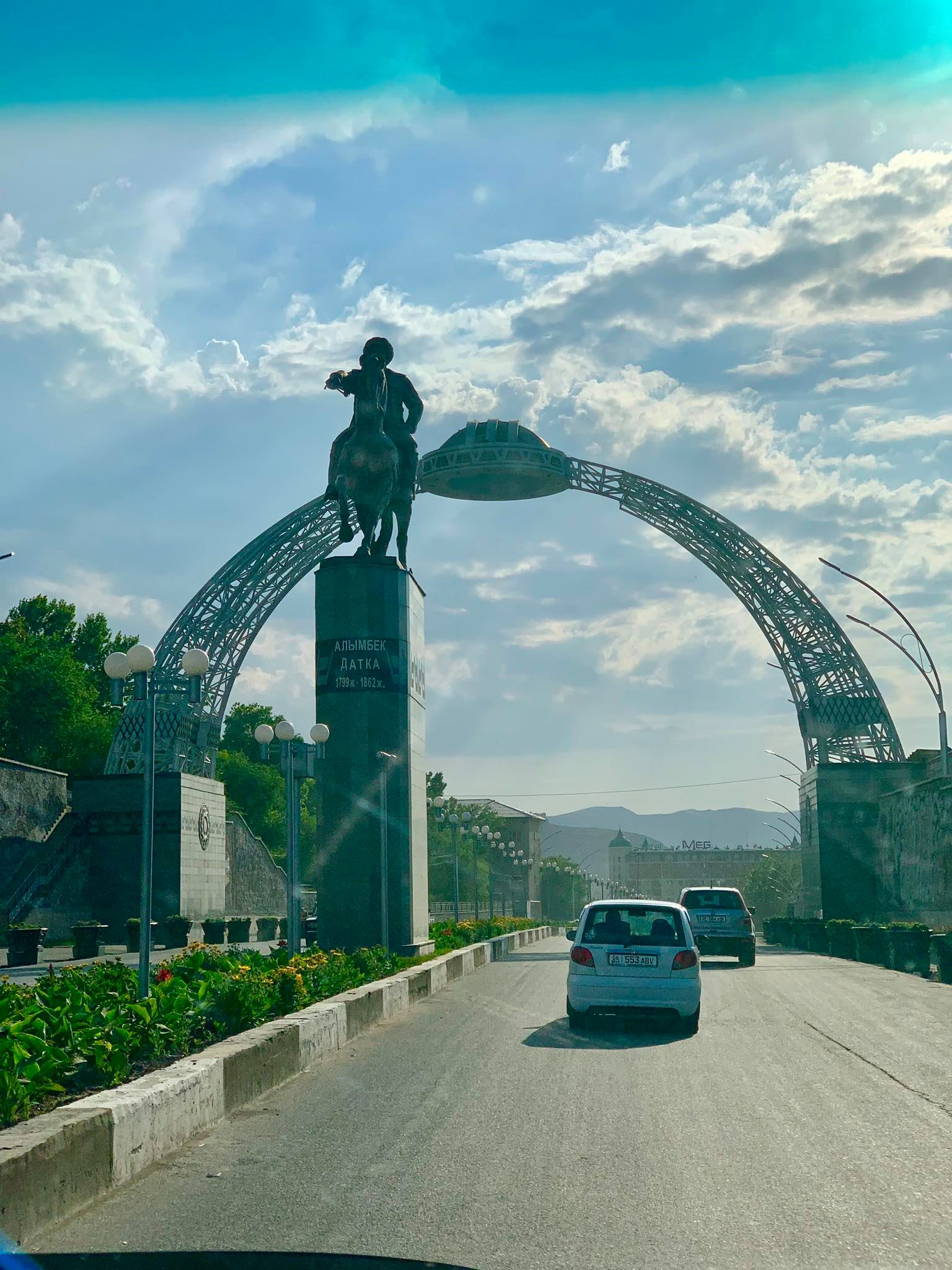 Kach Solo Travels in 2019 Hello from KYRGYZSTAN, my 128th country23.jpg
