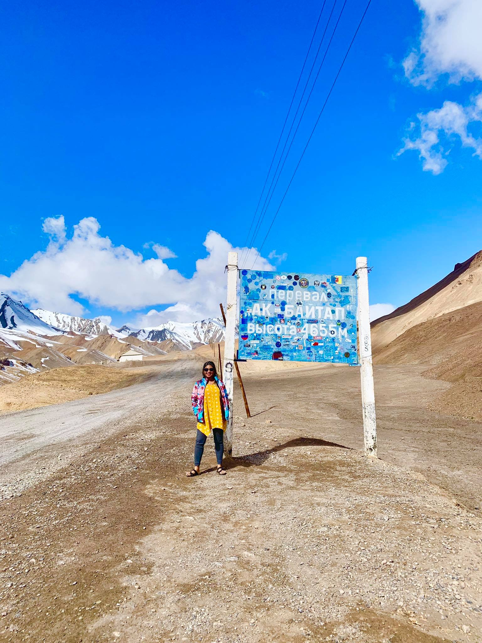 Kach Solo Travels in 2019 Hello from KYRGYZSTAN, my 128th country24.jpg
