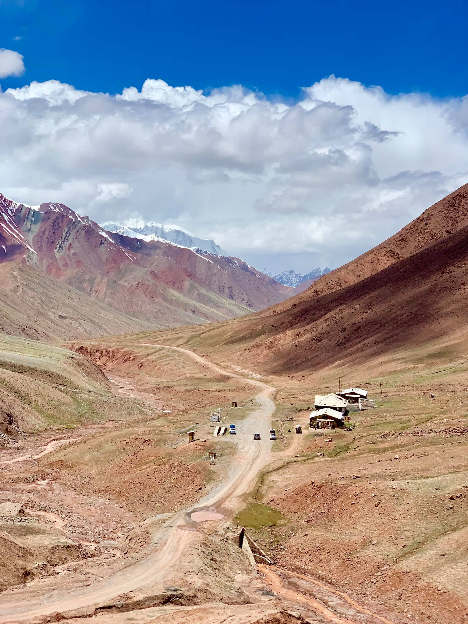 Kach Solo Travels in 2019 Hello from KYRGYZSTAN, my 128th country28.jpg