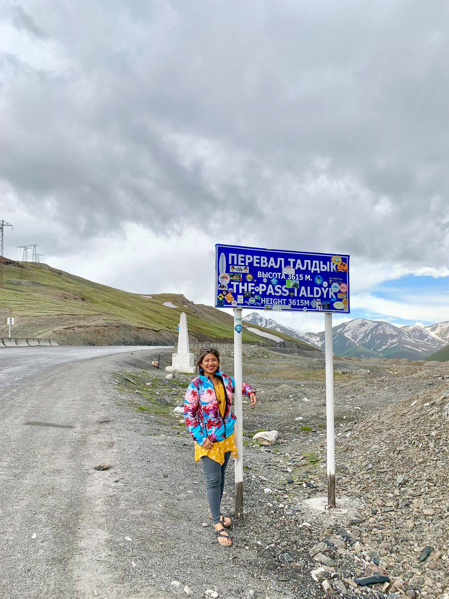 Kach Solo Travels in 2019 Hello from KYRGYZSTAN, my 128th country29.jpg