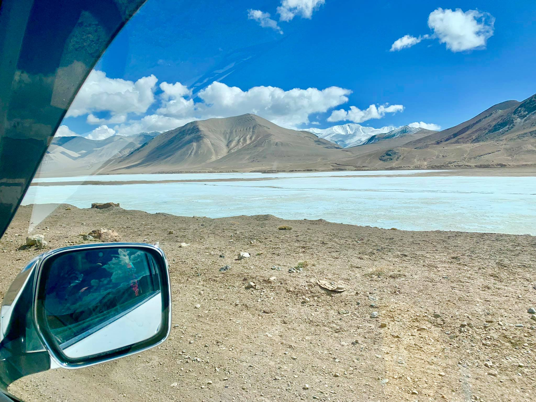 Kach Solo Travels in 2019 Hello from KYRGYZSTAN, my 128th country32.jpg