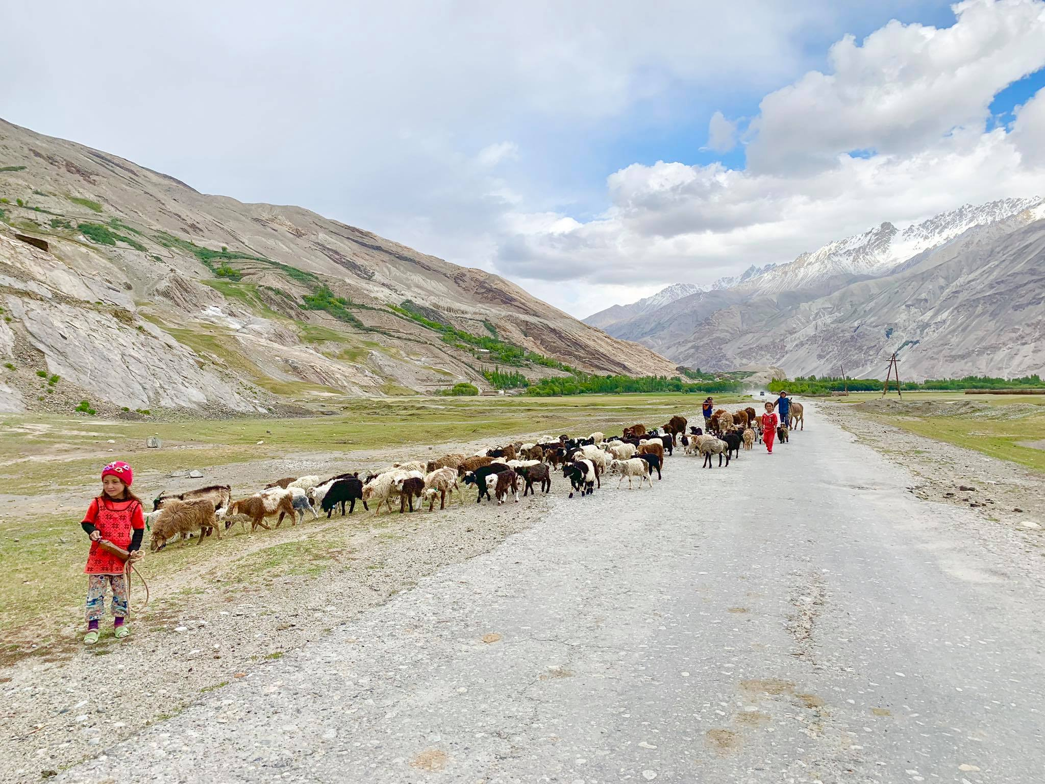Kach Solo Travels in 2019 Driving from Ishkashim to Wakhan Valley.jpg