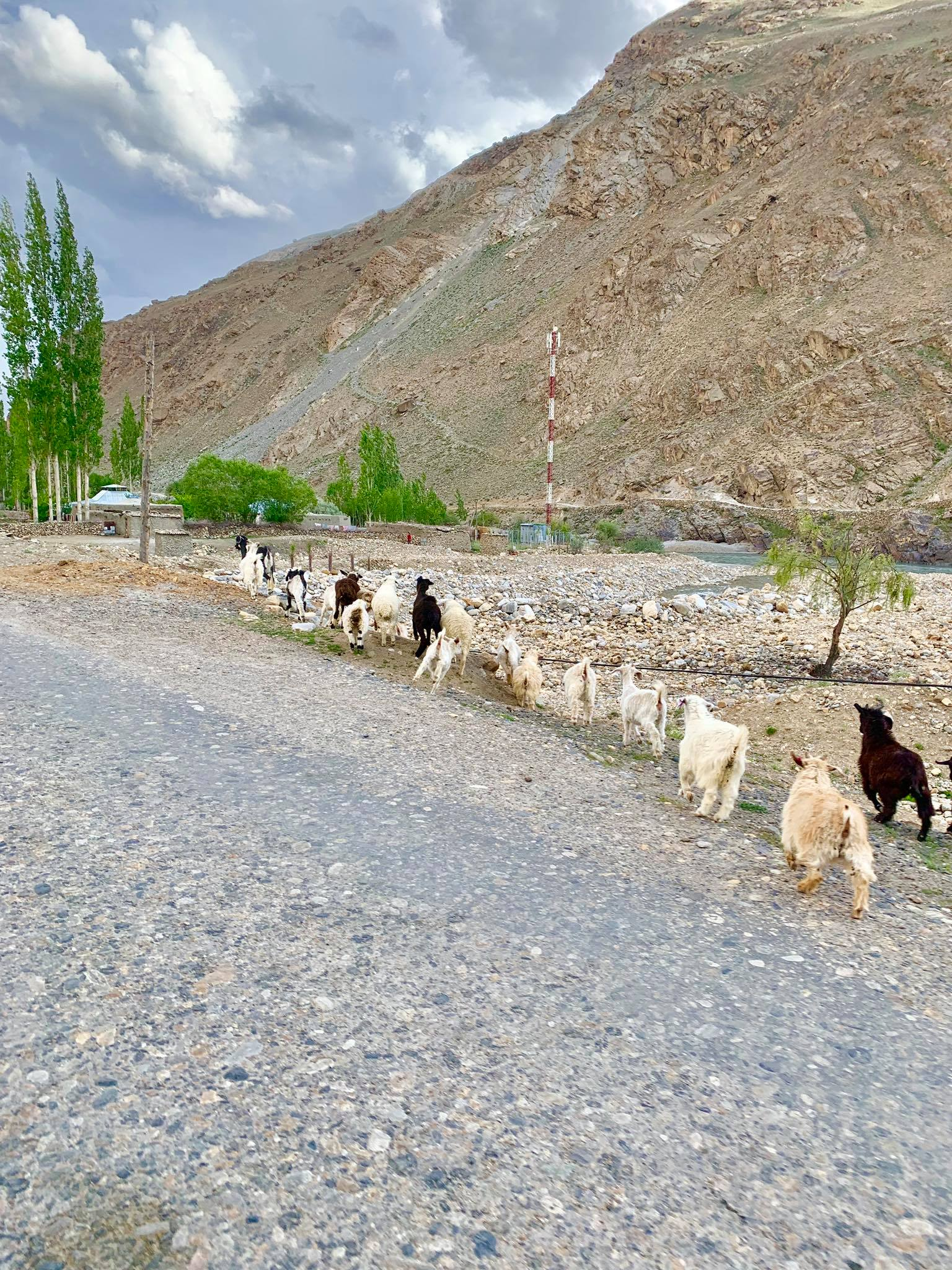 Kach Solo Travels in 2019 Driving from Ishkashim to Wakhan Valley2.jpg