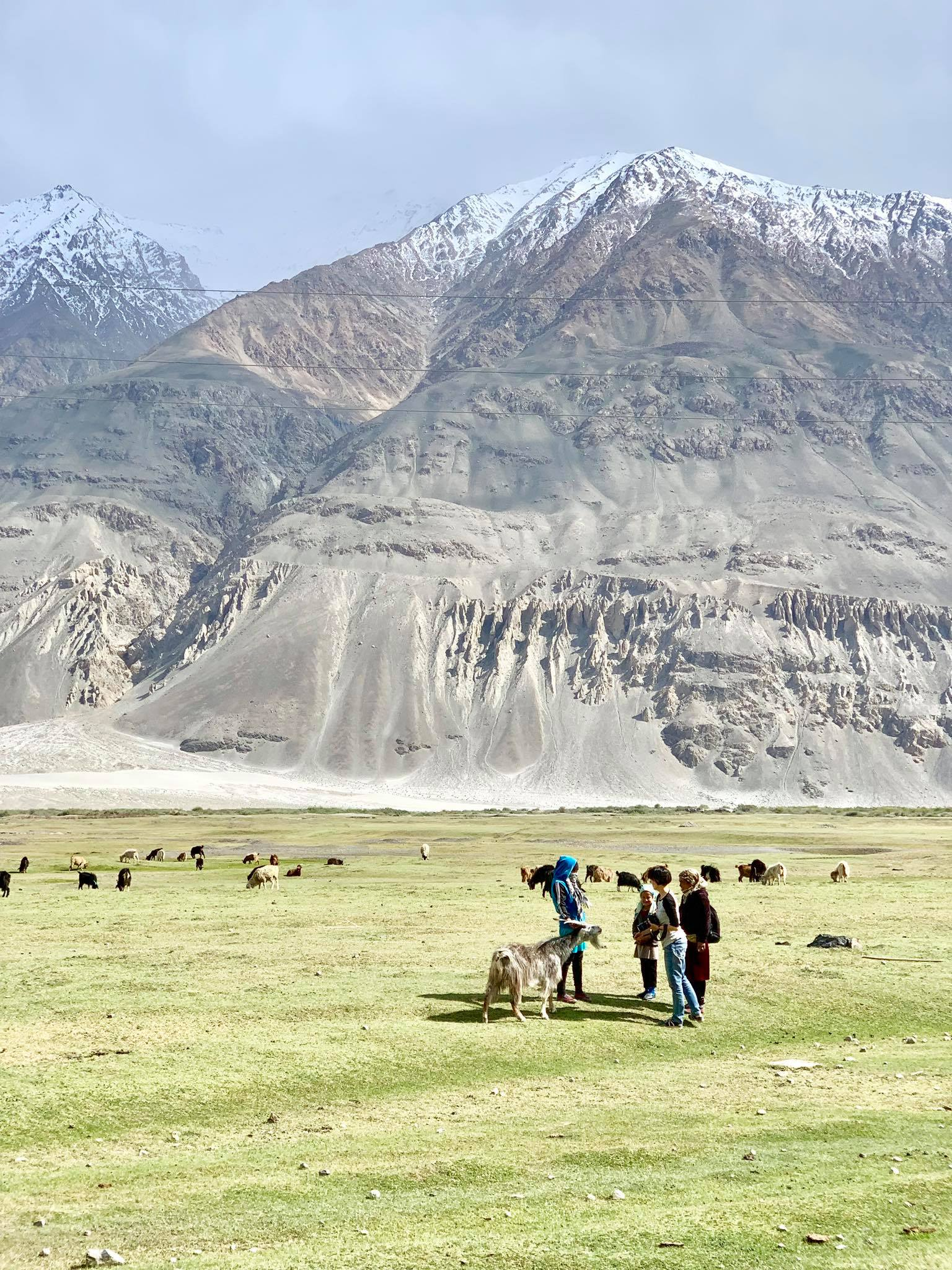Kach Solo Travels in 2019 Driving from Ishkashim to Wakhan Valley5.jpg