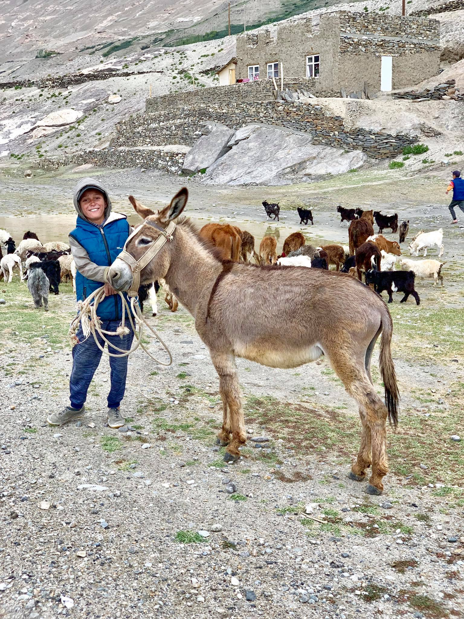 Kach Solo Travels in 2019 Driving from Ishkashim to Wakhan Valley6.jpg