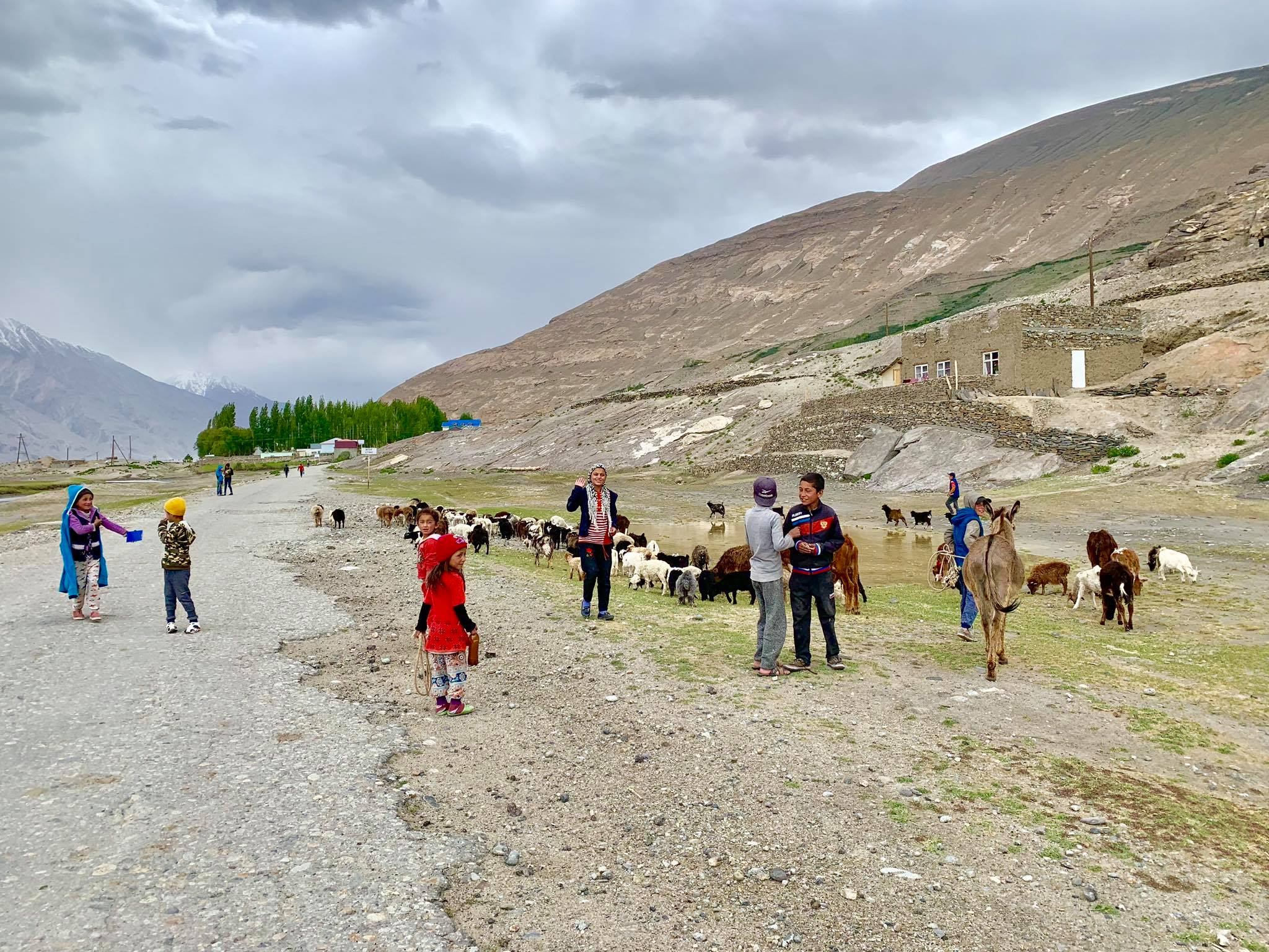 Kach Solo Travels in 2019 Driving from Ishkashim to Wakhan Valley8.jpg