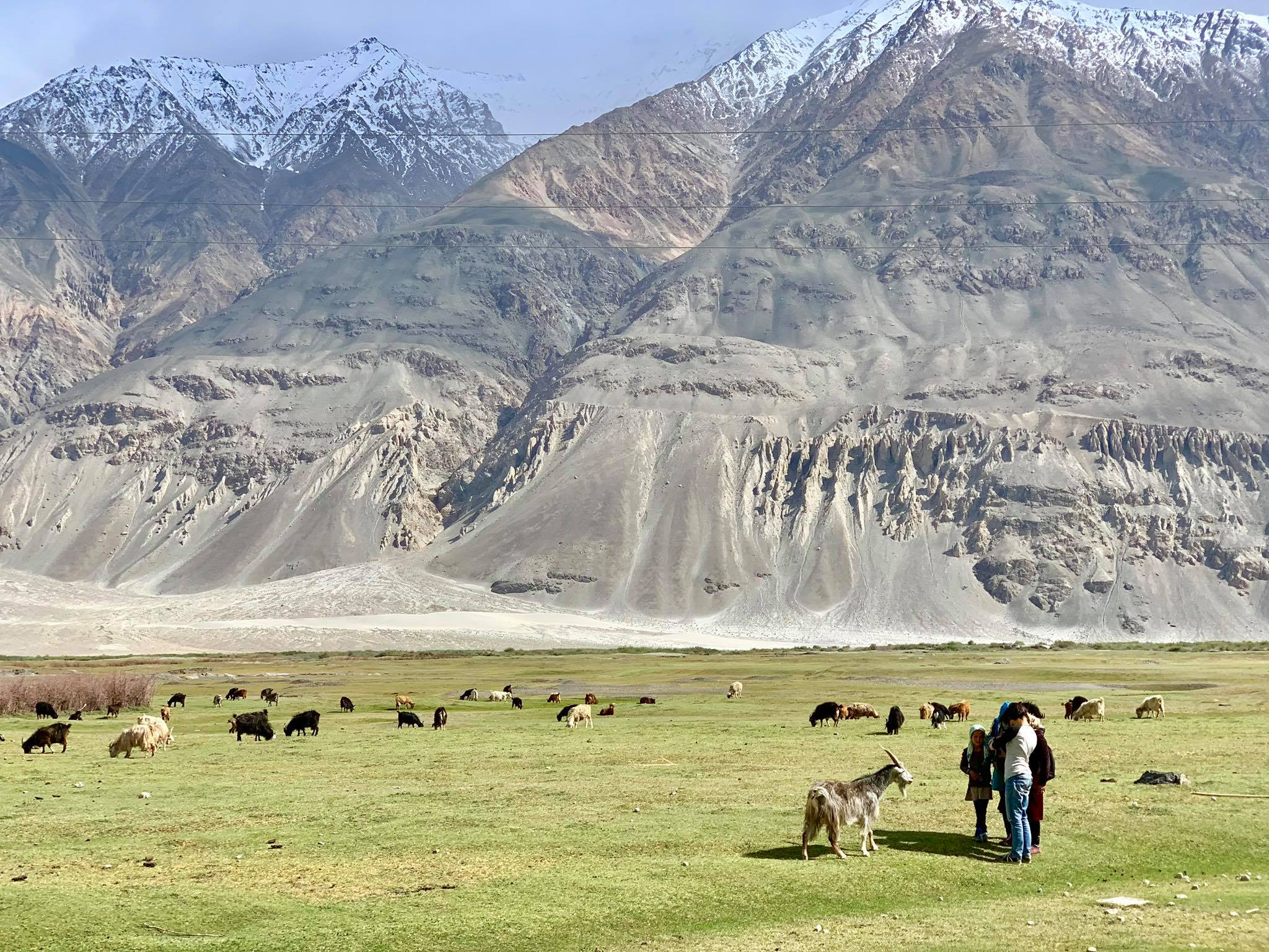 Kach Solo Travels in 2019 Driving from Ishkashim to Wakhan Valley9.jpg