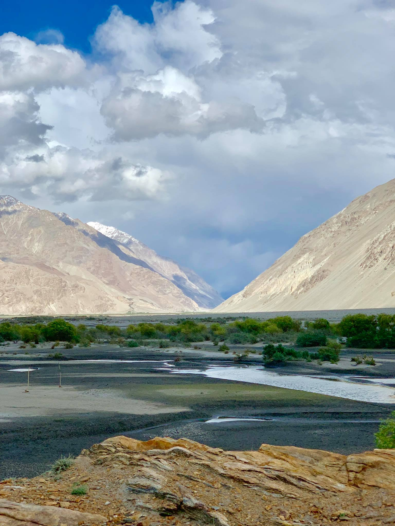 Kach Solo Travels in 2019 Driving from Ishkashim to Wakhan Valley13.jpg