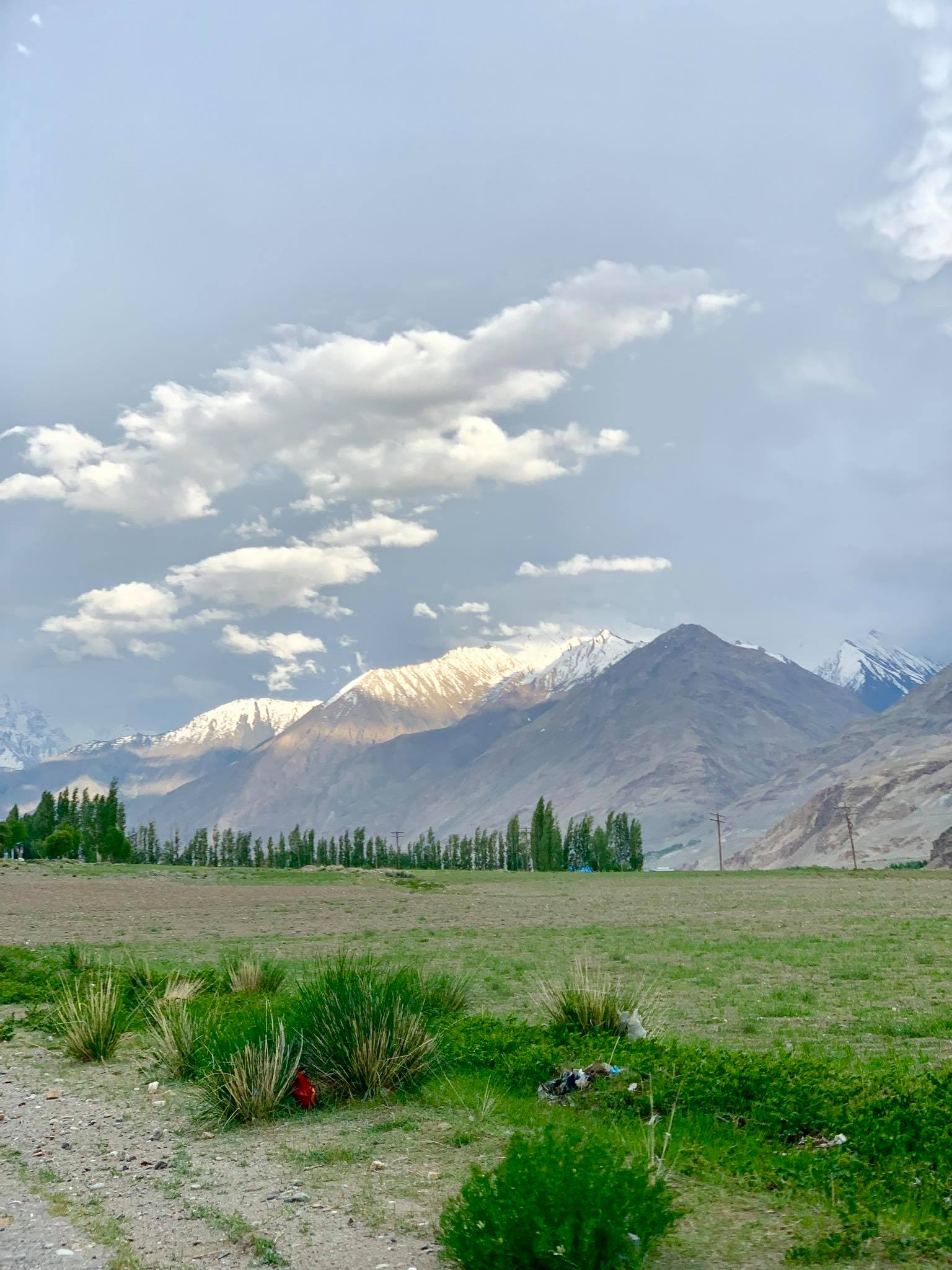 Kach Solo Travels in 2019 Driving from Ishkashim to Wakhan Valley15.jpg